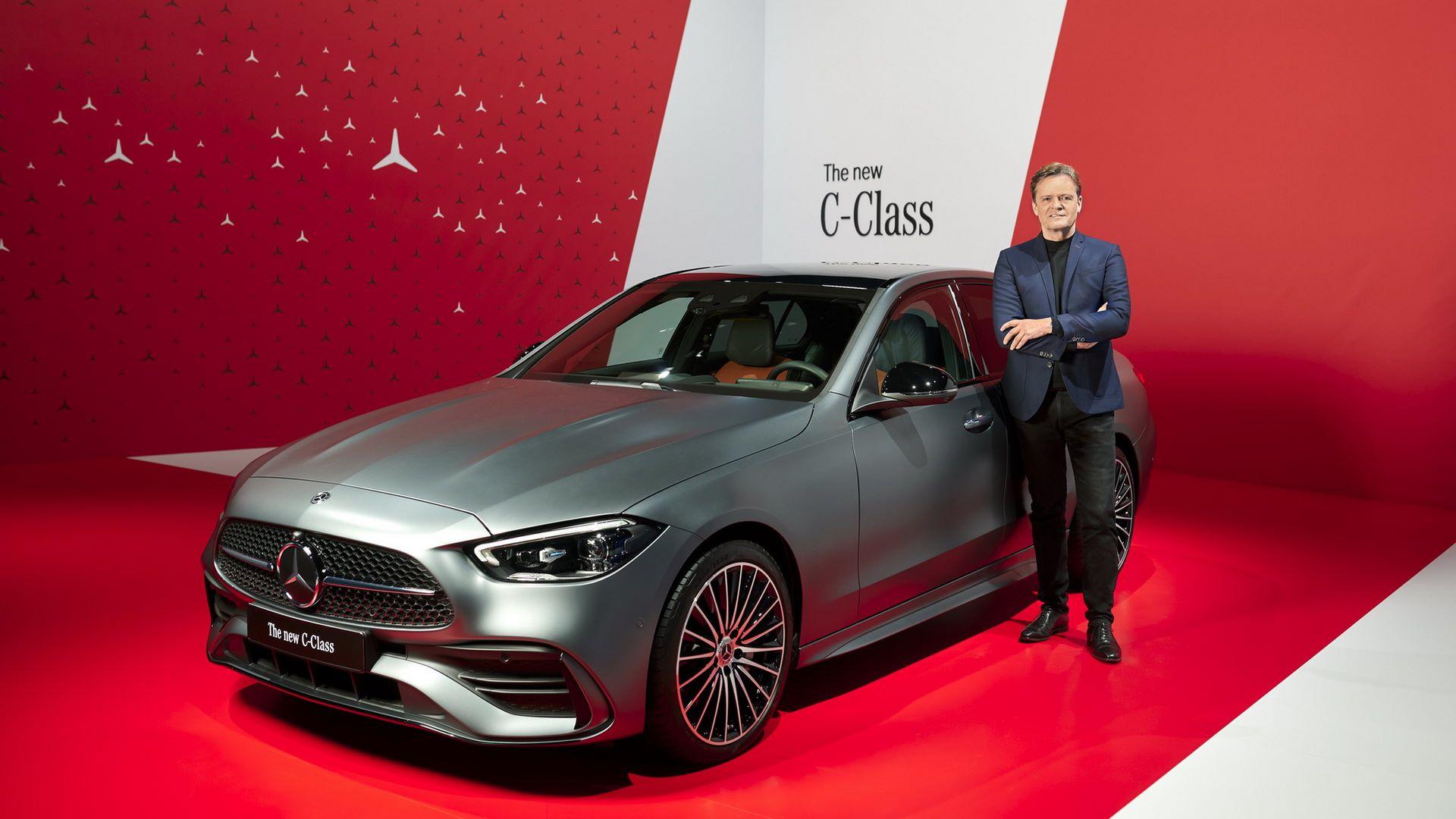 Mercedes-C-Class-2021-41