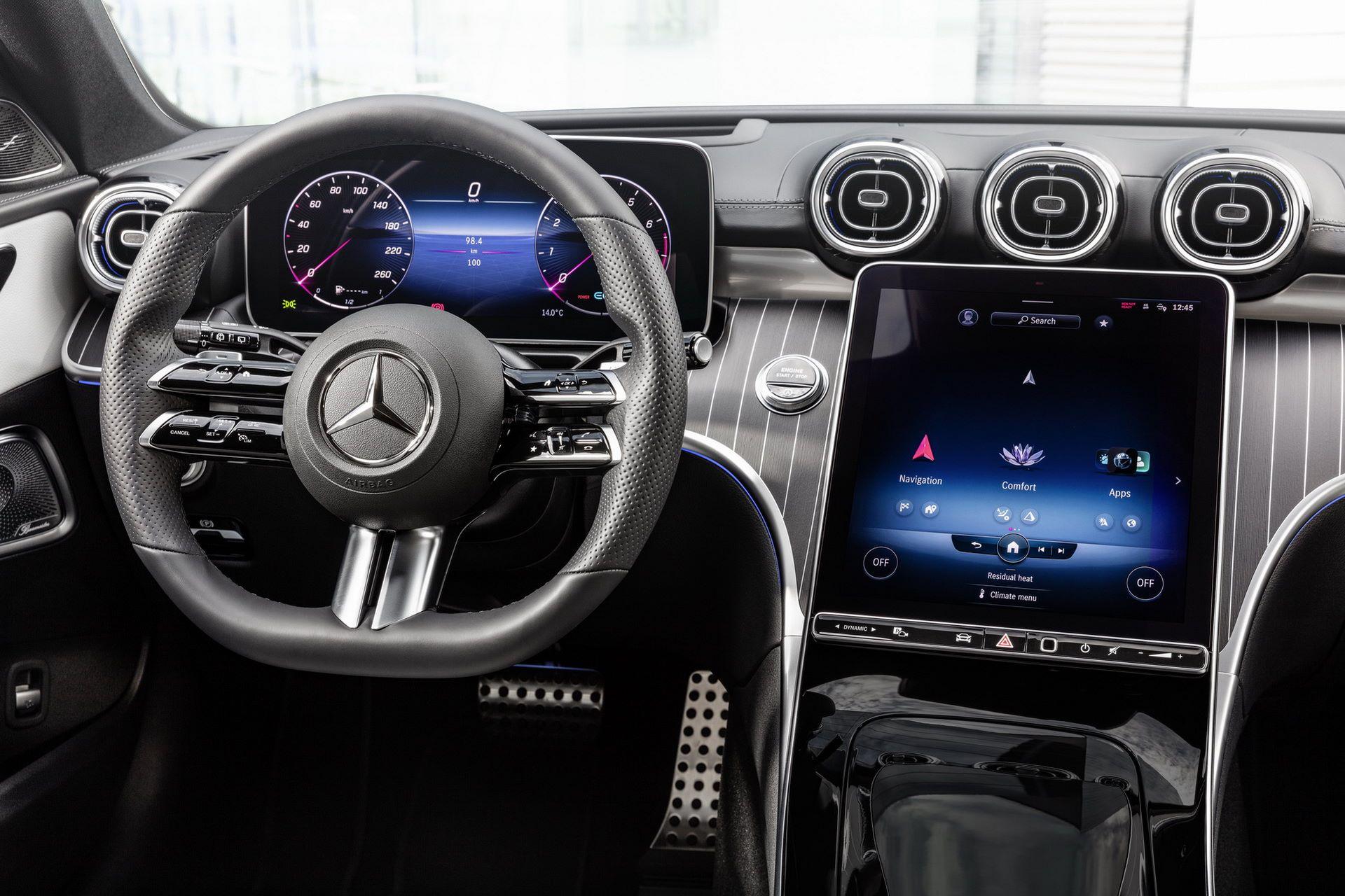 Mercedes-C-Class-2021-49