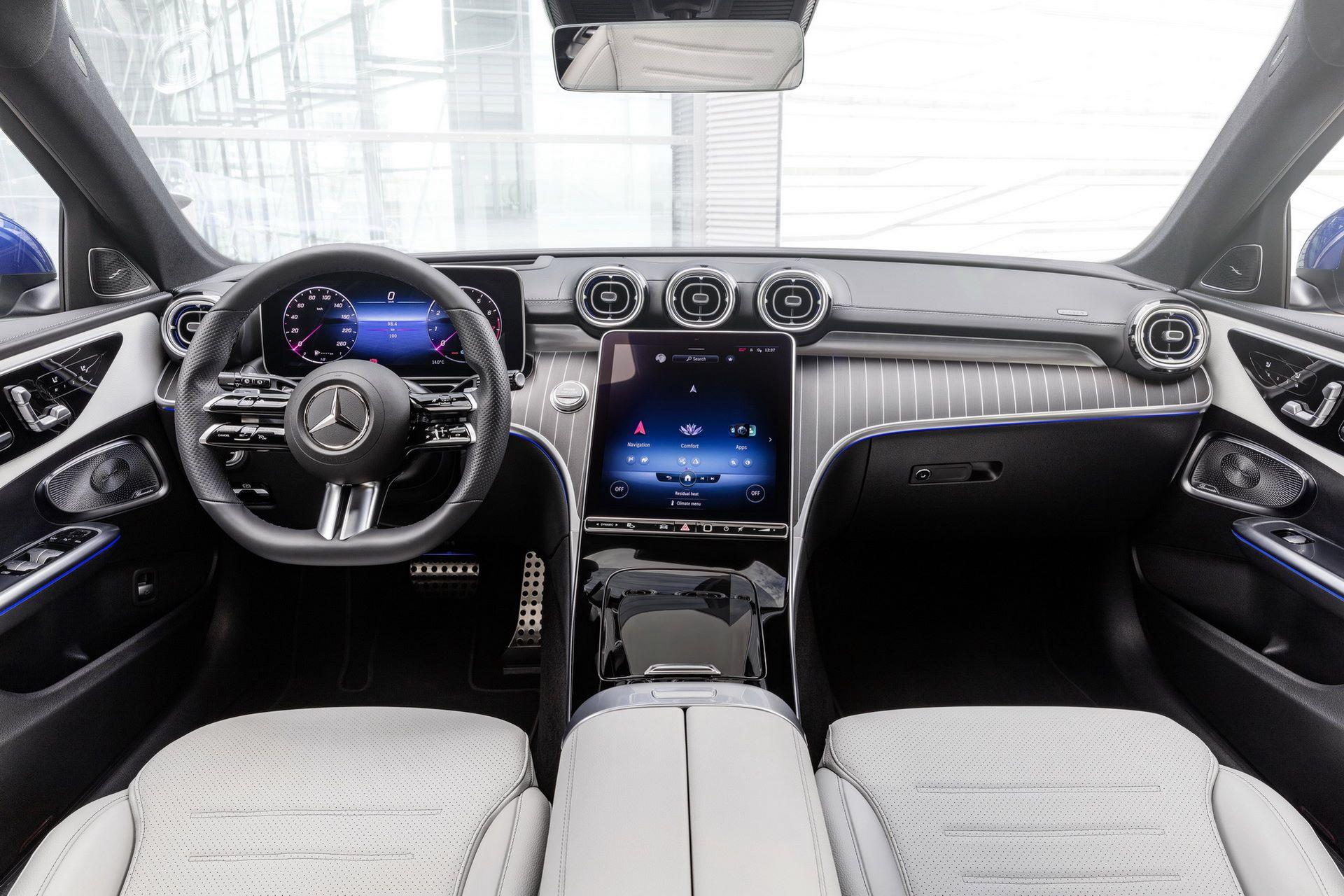 Mercedes-C-Class-2021-50