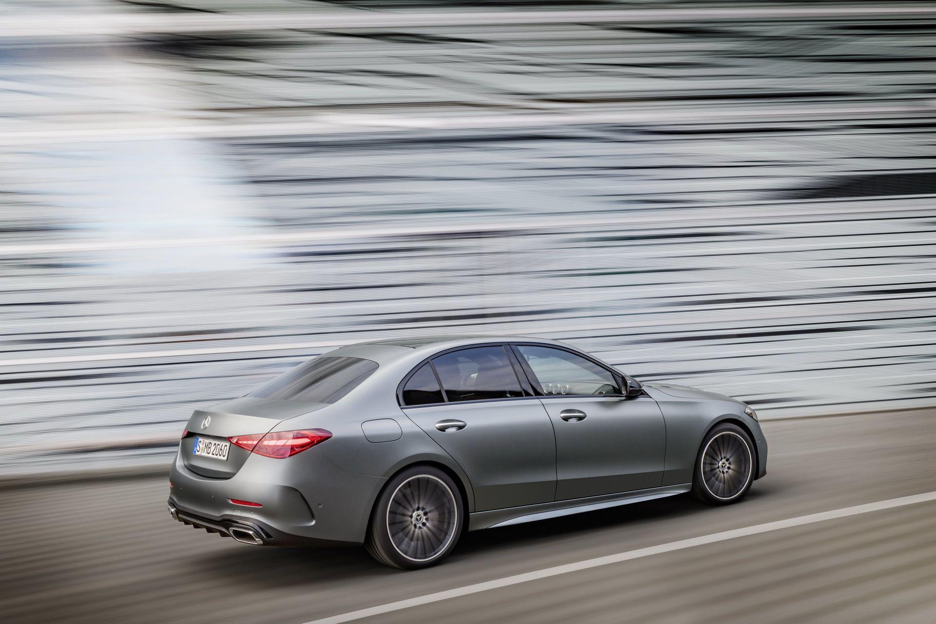 Mercedes-C-Class-2021-9
