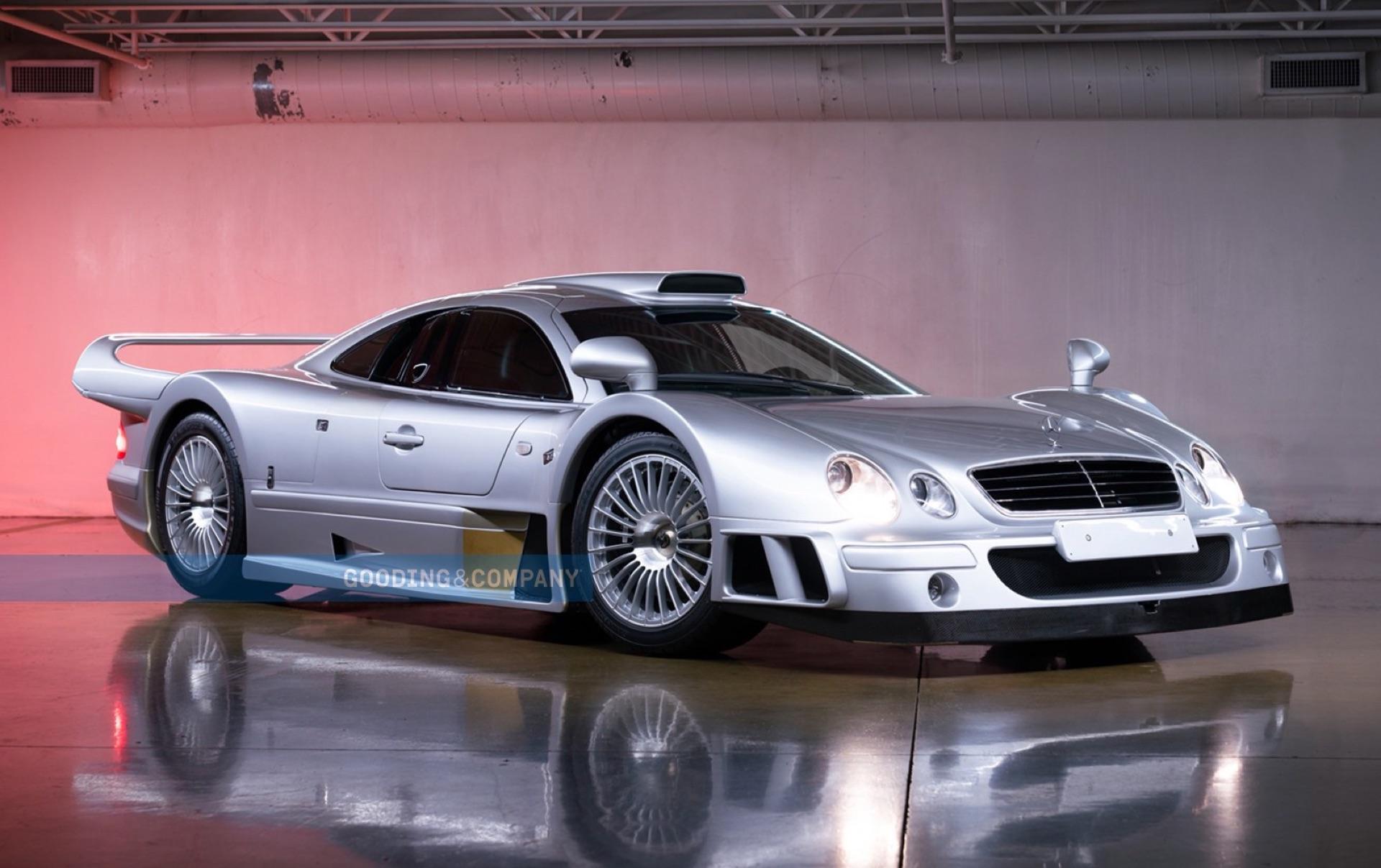 1998_Mercedes-Benz_CLK_GTR_sale-0000