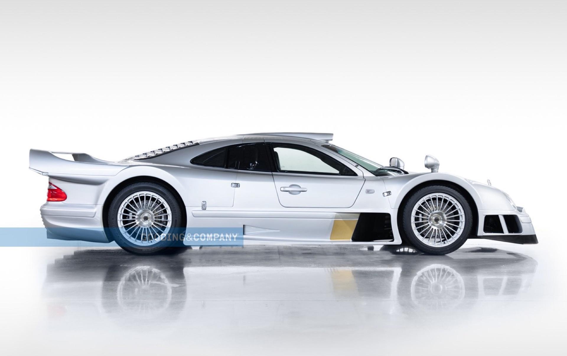 1998_Mercedes-Benz_CLK_GTR_sale-0001