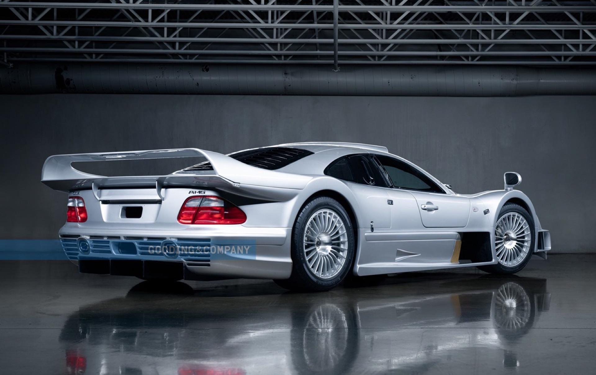 1998_Mercedes-Benz_CLK_GTR_sale-0002