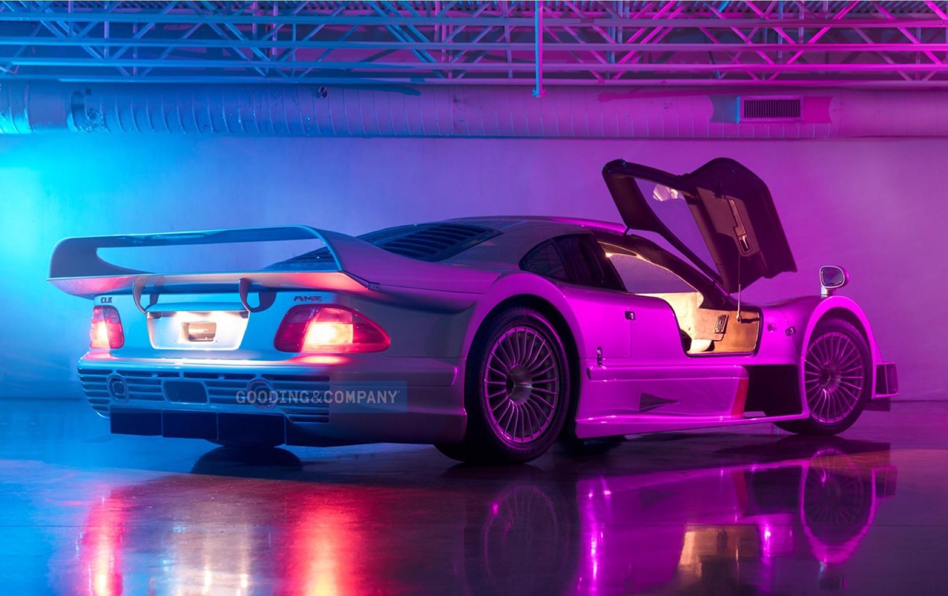 1998_Mercedes-Benz_CLK_GTR_sale-0003