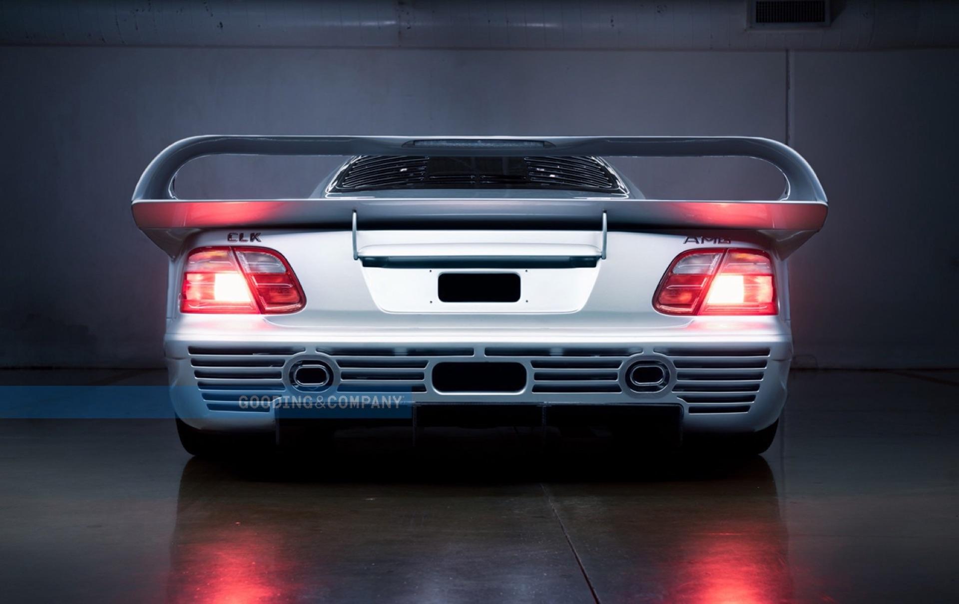 1998_Mercedes-Benz_CLK_GTR_sale-0004