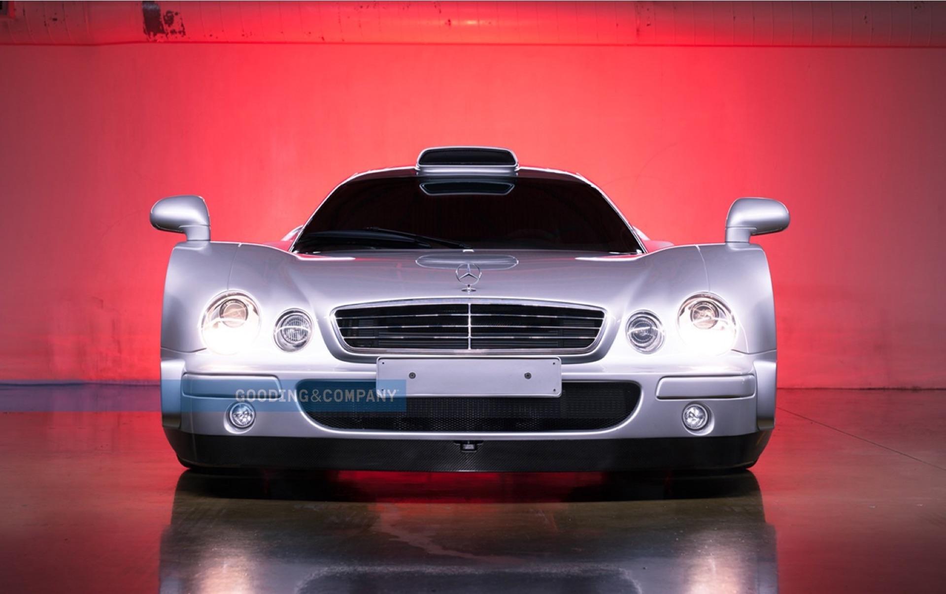 1998_Mercedes-Benz_CLK_GTR_sale-0006