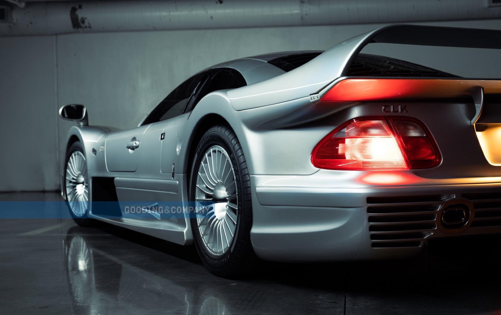1998_Mercedes-Benz_CLK_GTR_sale-0007