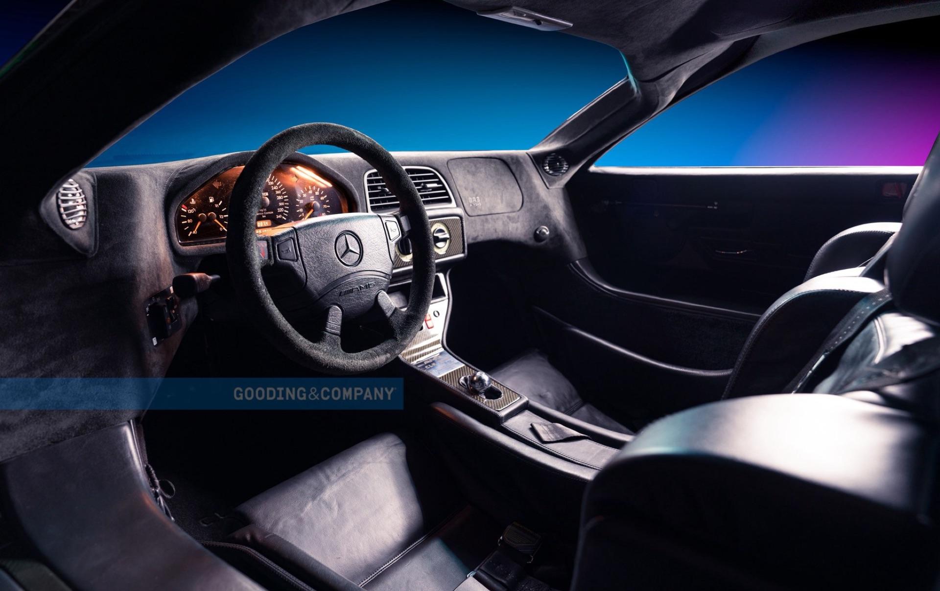 1998_Mercedes-Benz_CLK_GTR_sale-0008