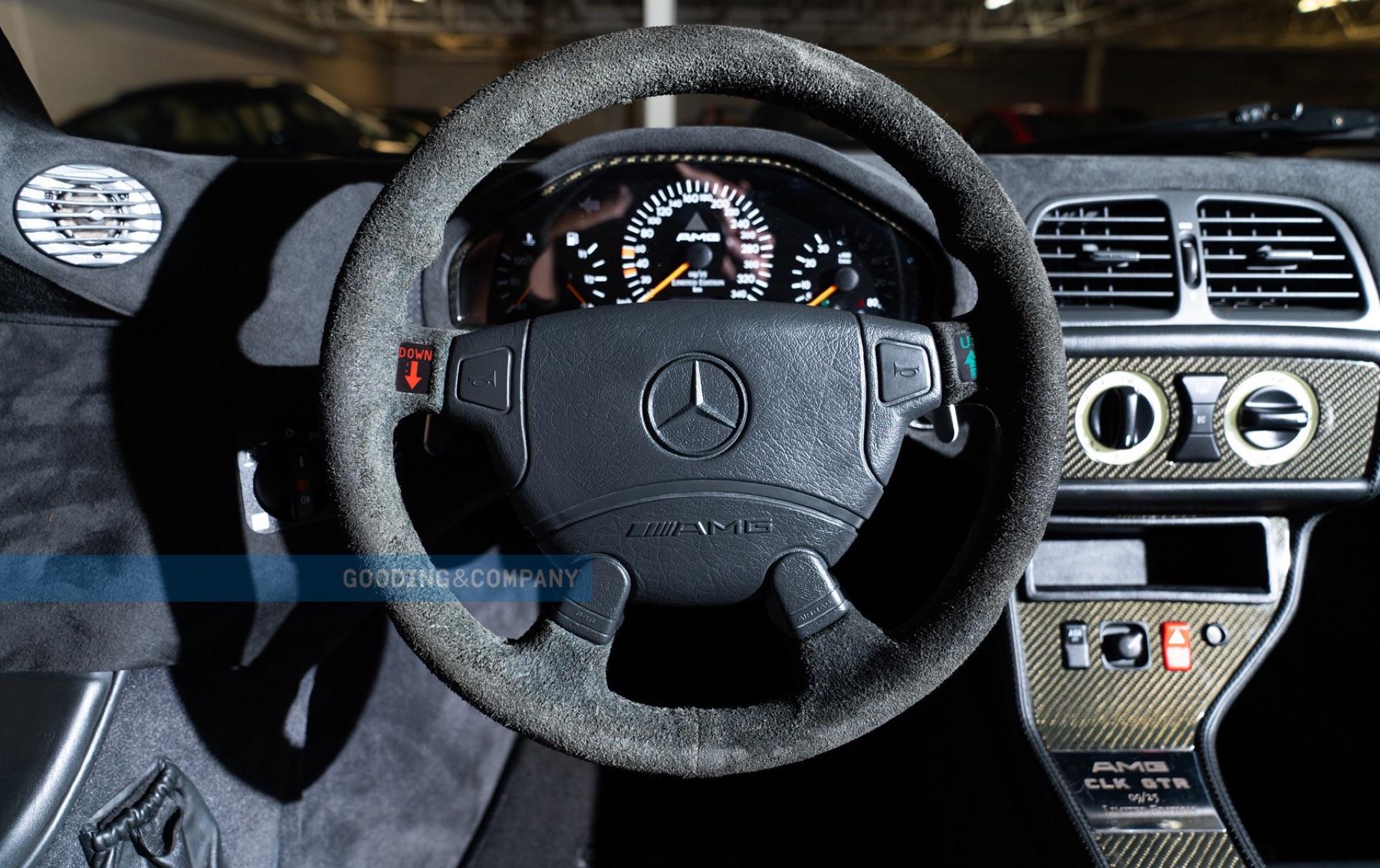 1998_Mercedes-Benz_CLK_GTR_sale-0009