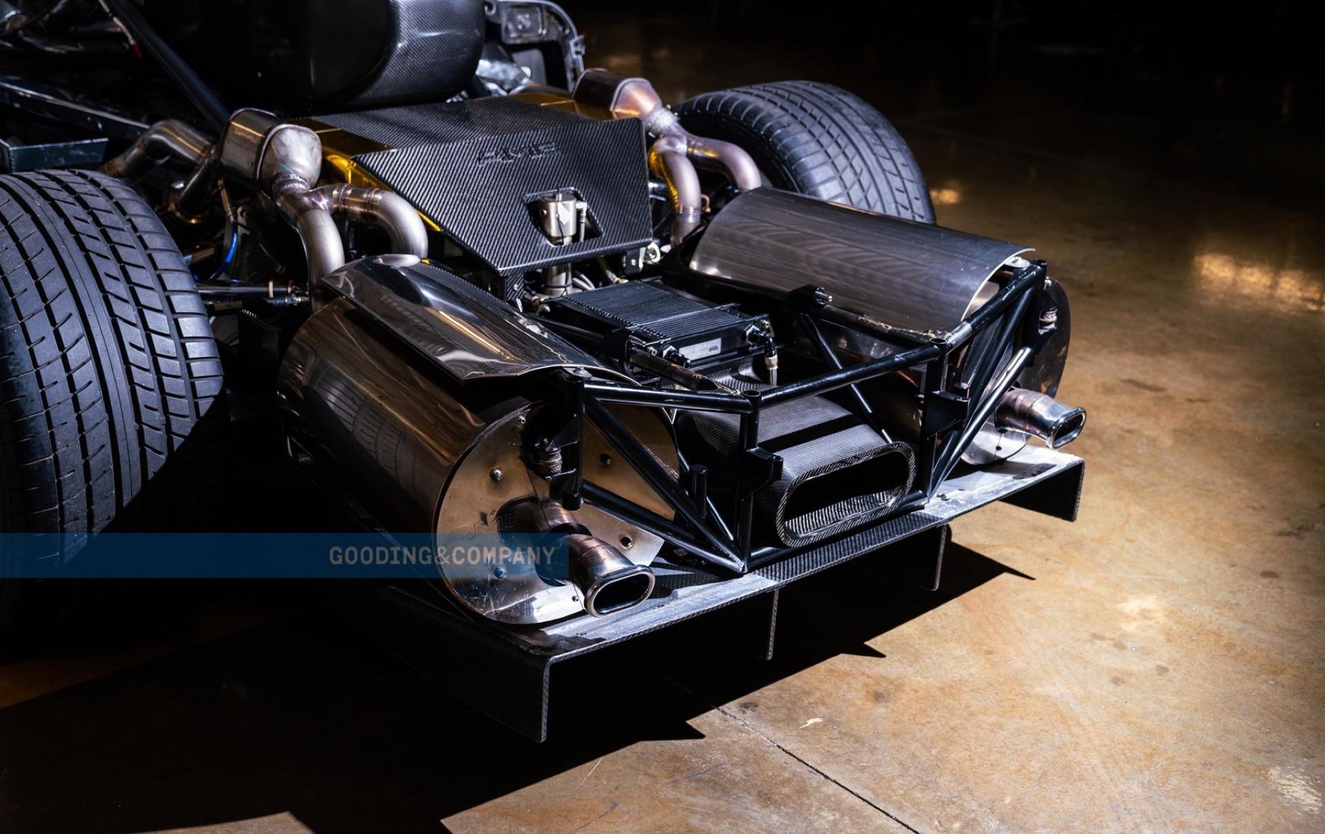 1998_Mercedes-Benz_CLK_GTR_sale-0014