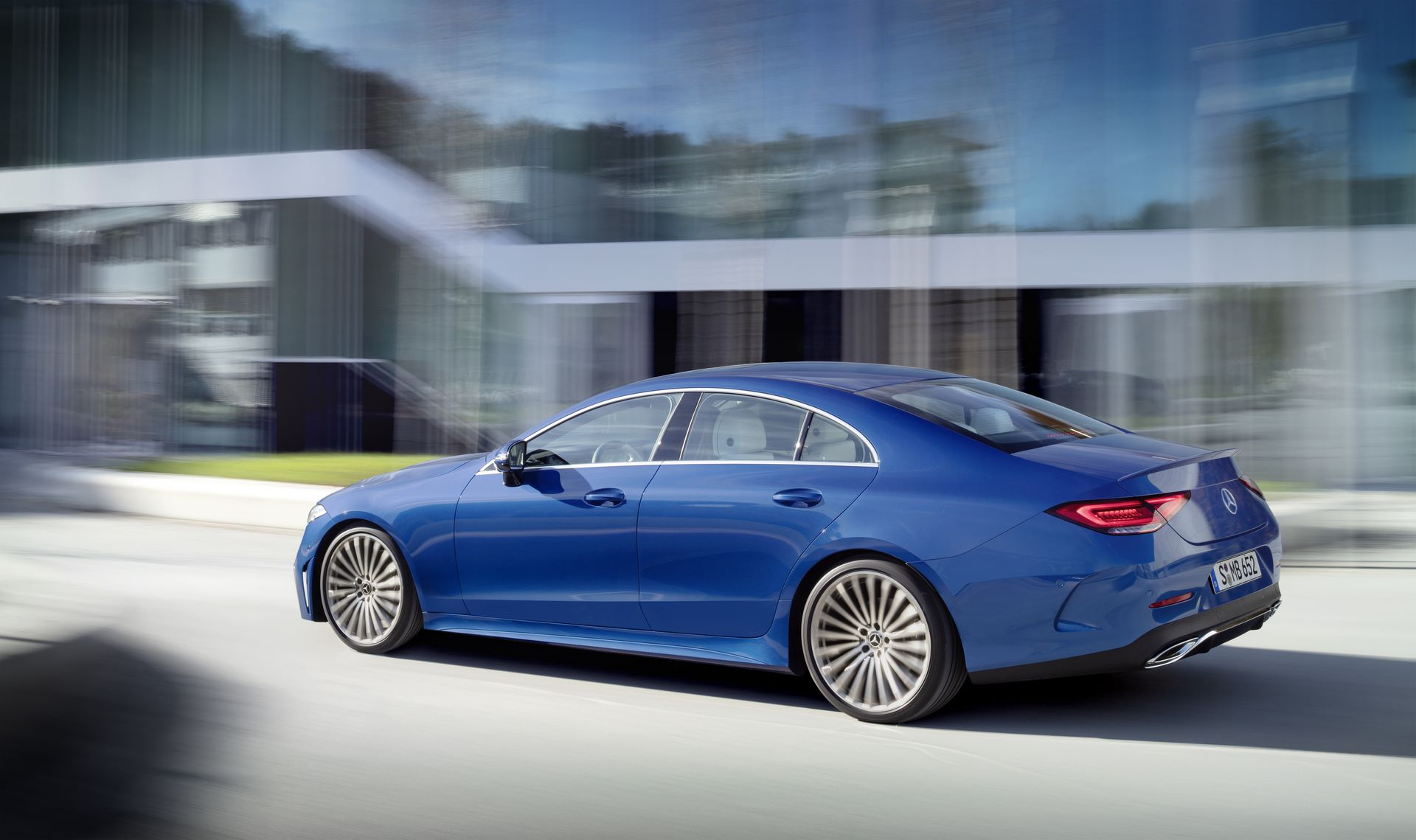 Mercedes-CLS-Facelift-2021-1