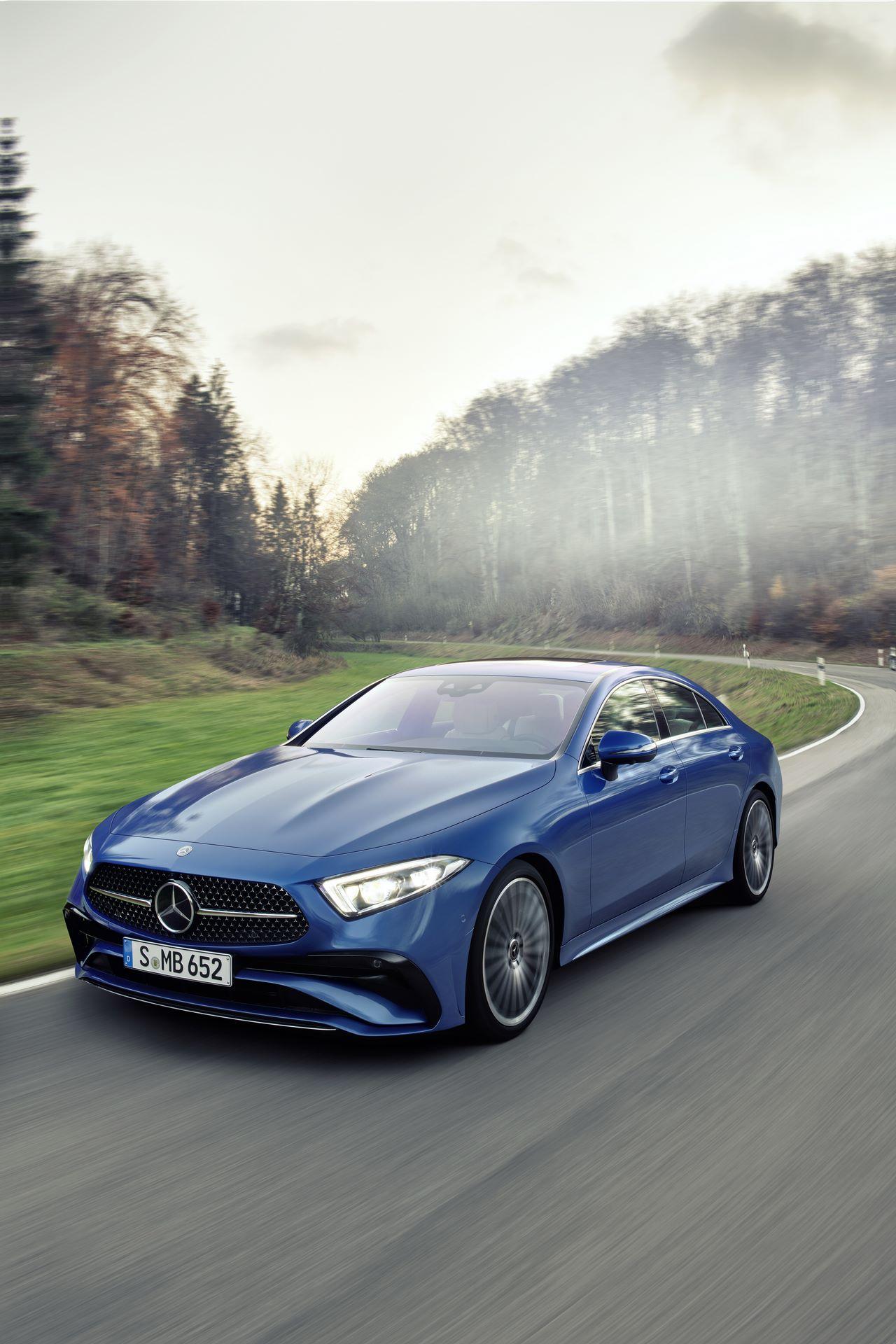Mercedes-CLS-Facelift-2021-10