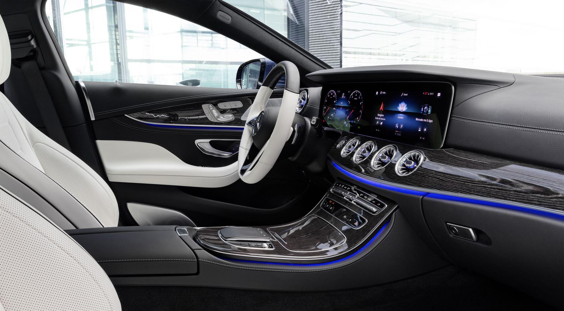 Mercedes-CLS-Facelift-2021-11