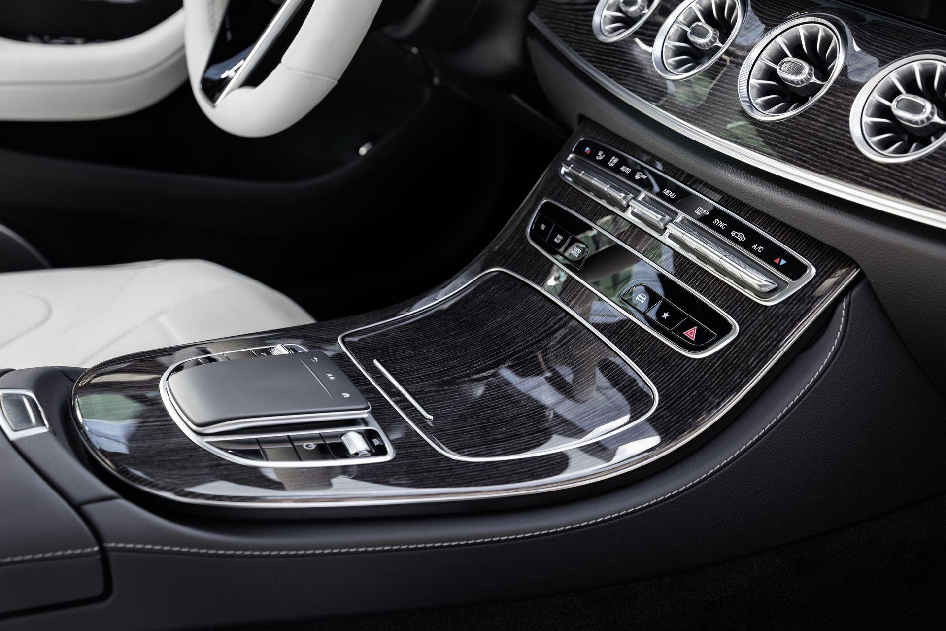 Mercedes-CLS-Facelift-2021-12