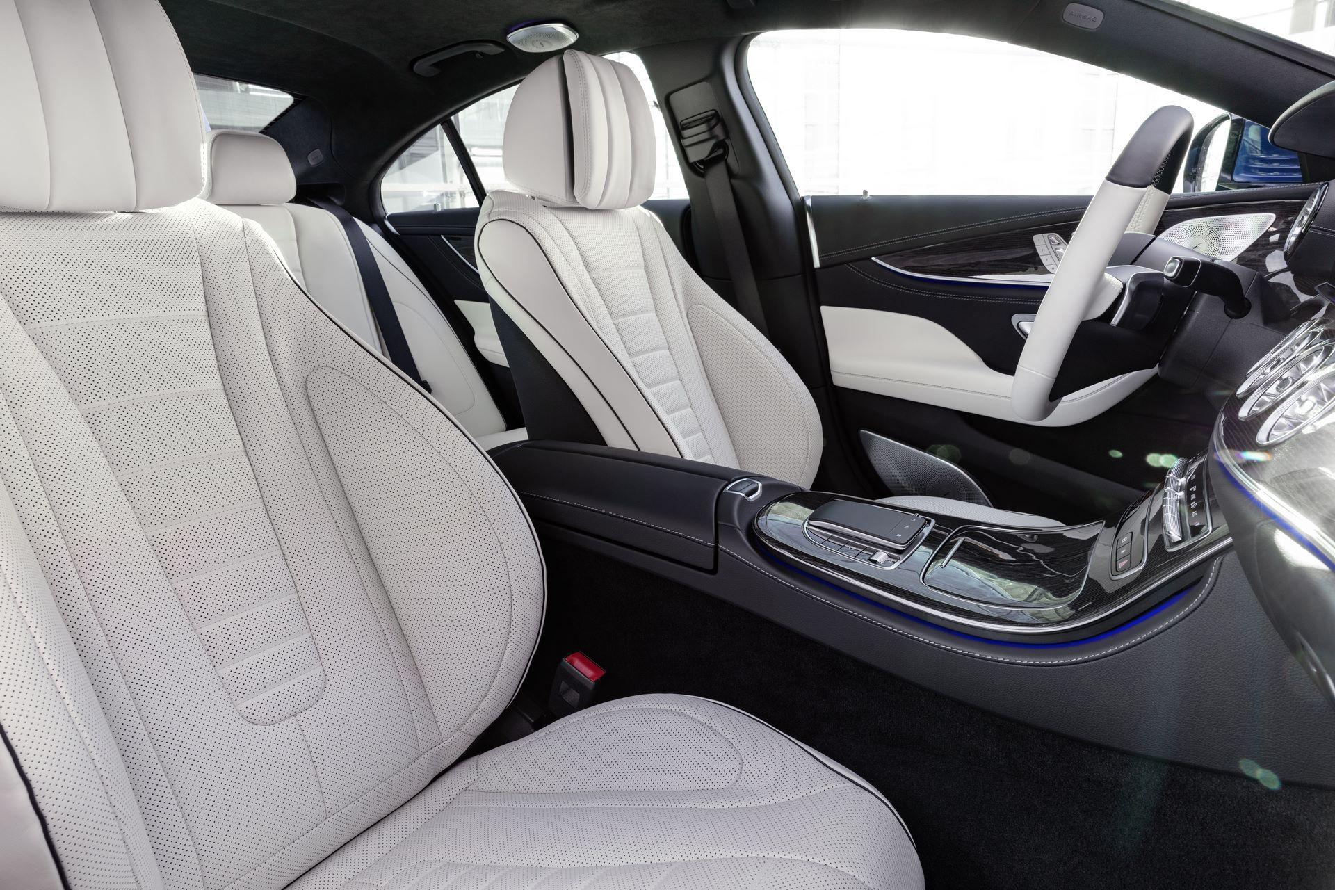 Mercedes-CLS-Facelift-2021-13