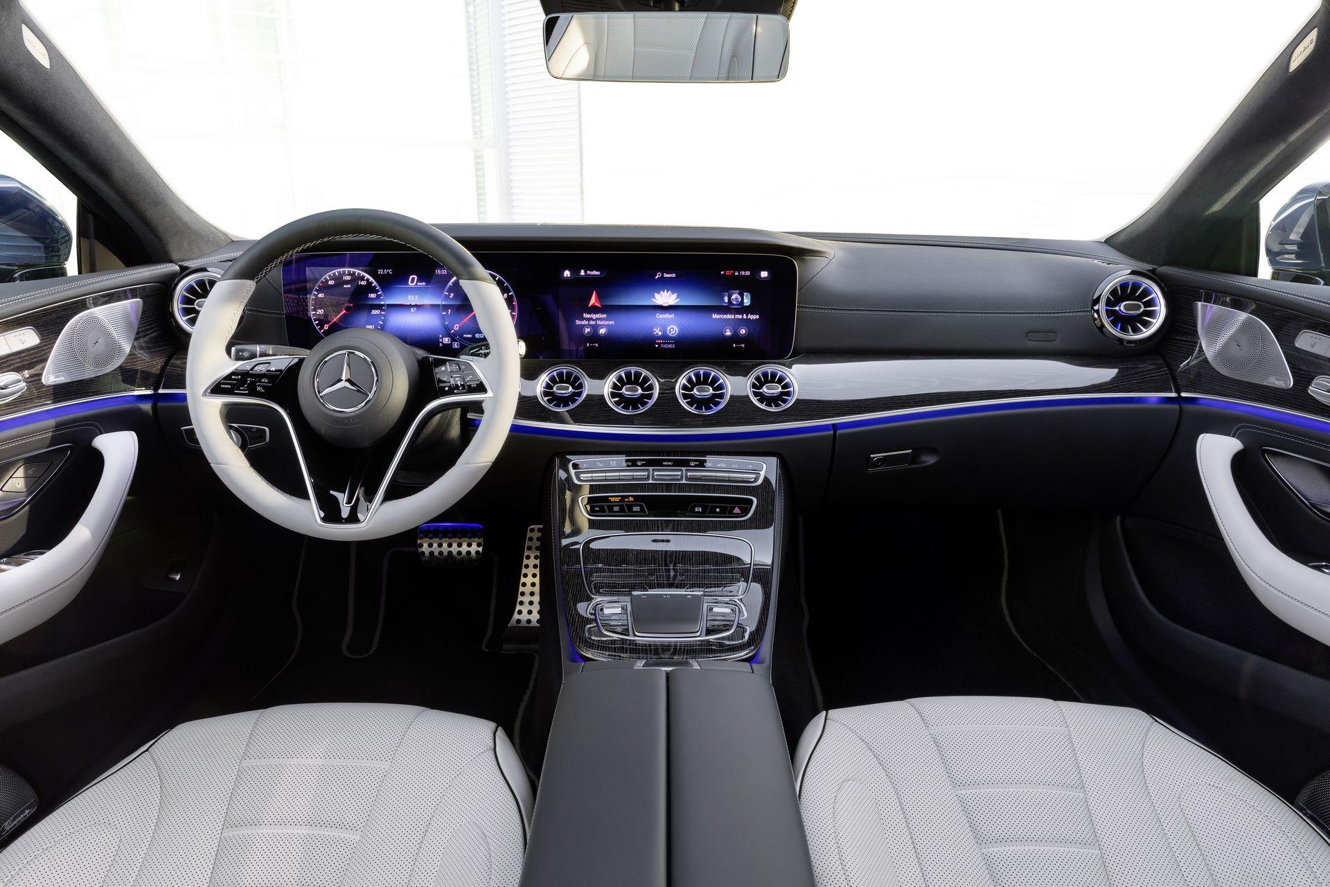 Mercedes-CLS-Facelift-2021-14