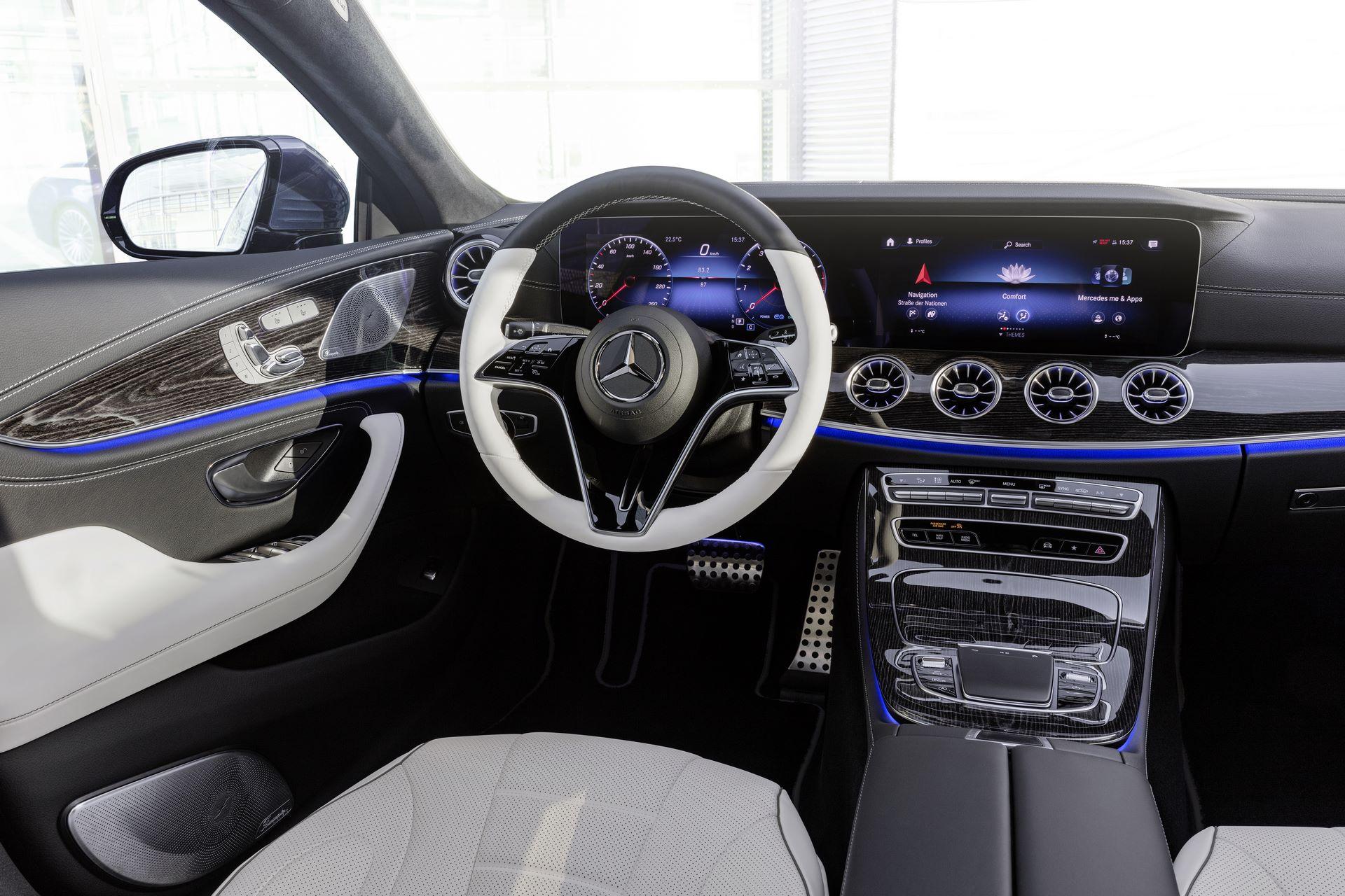 Mercedes-CLS-Facelift-2021-15