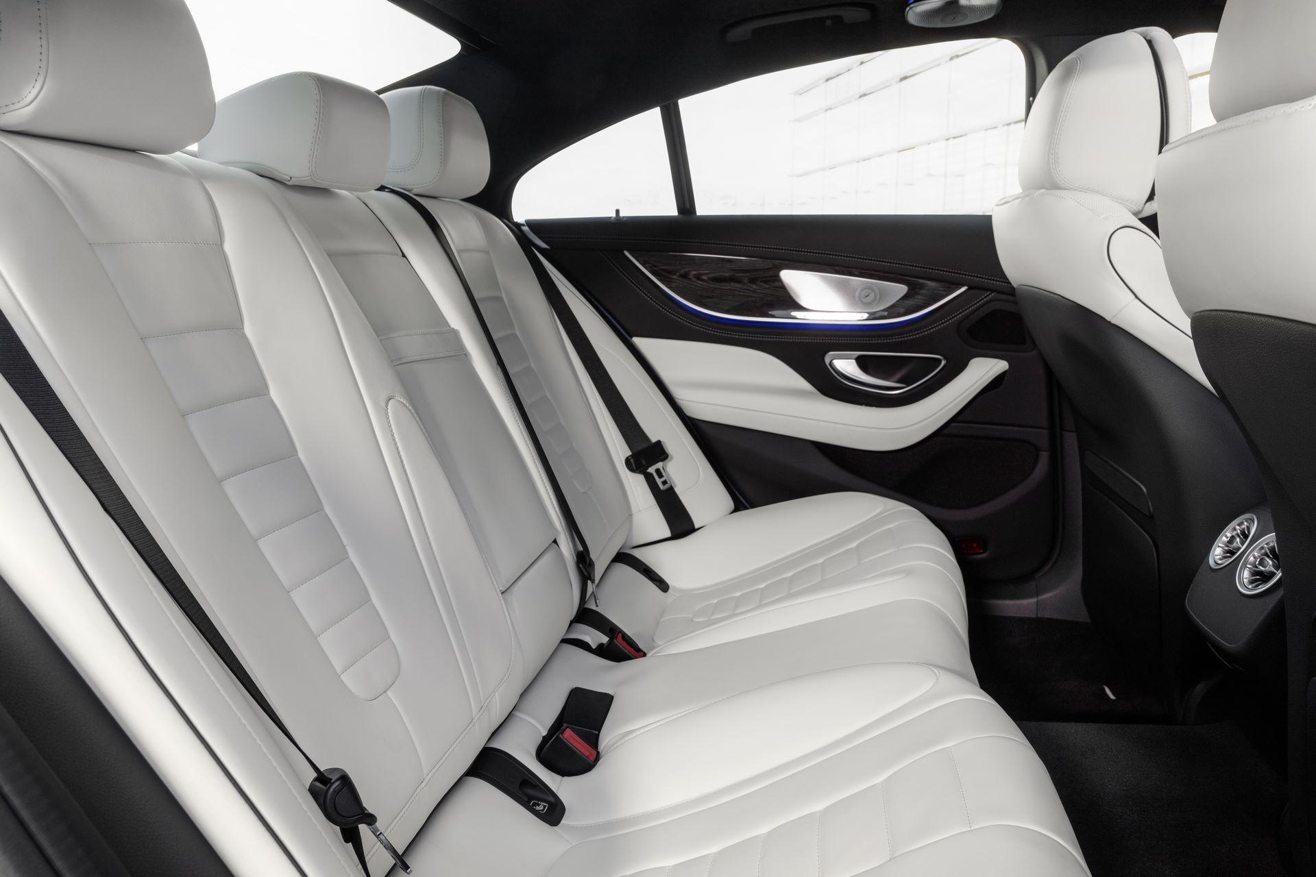 Mercedes-CLS-Facelift-2021-16