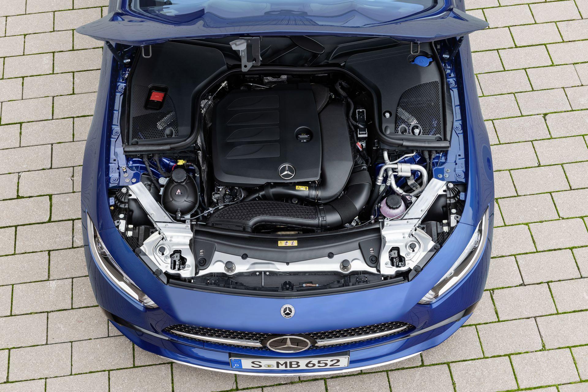 Mercedes-CLS-Facelift-2021-17