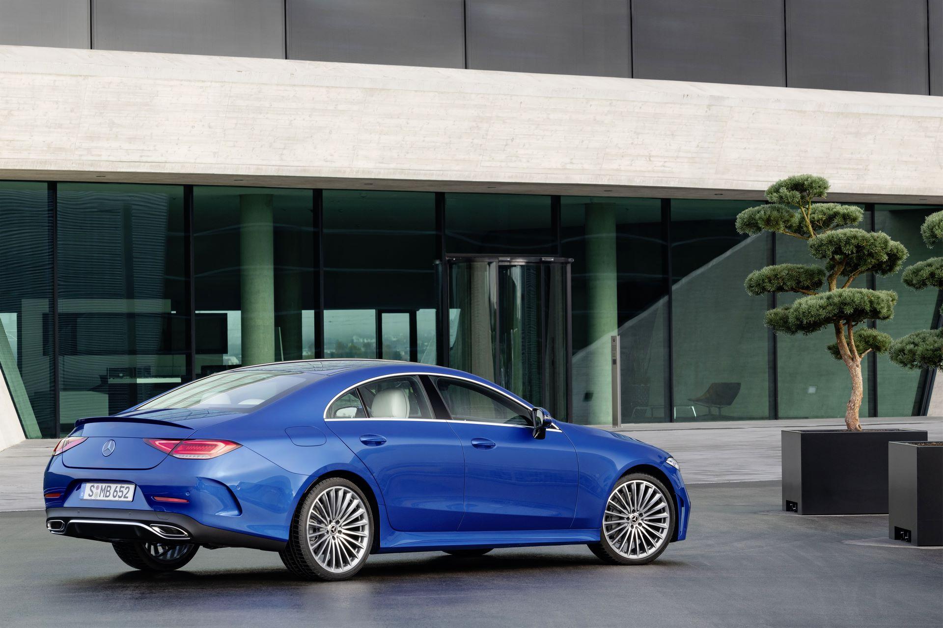 Mercedes-CLS-Facelift-2021-18