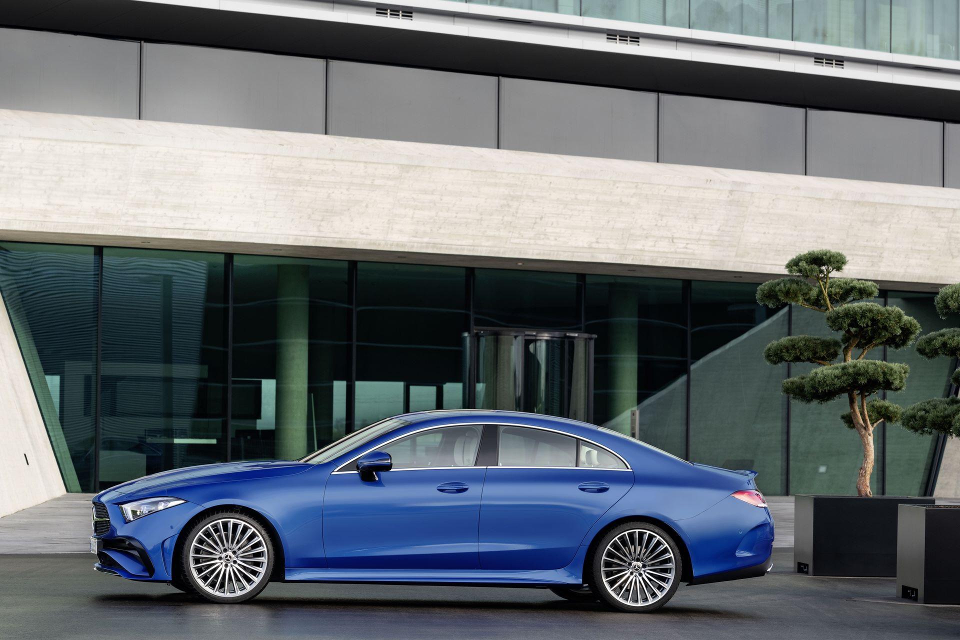 Mercedes-CLS-Facelift-2021-19