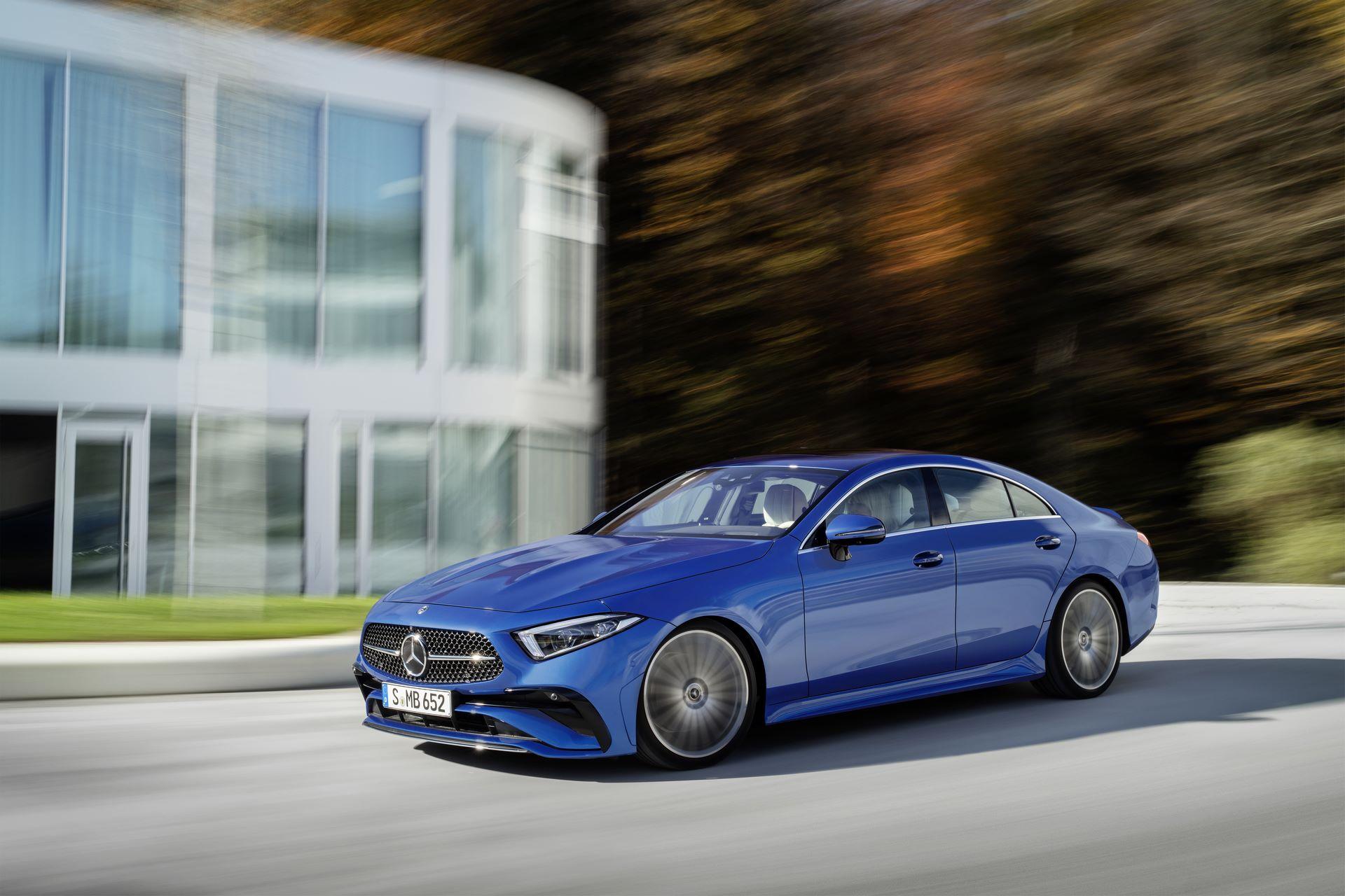 Mercedes-CLS-Facelift-2021-2