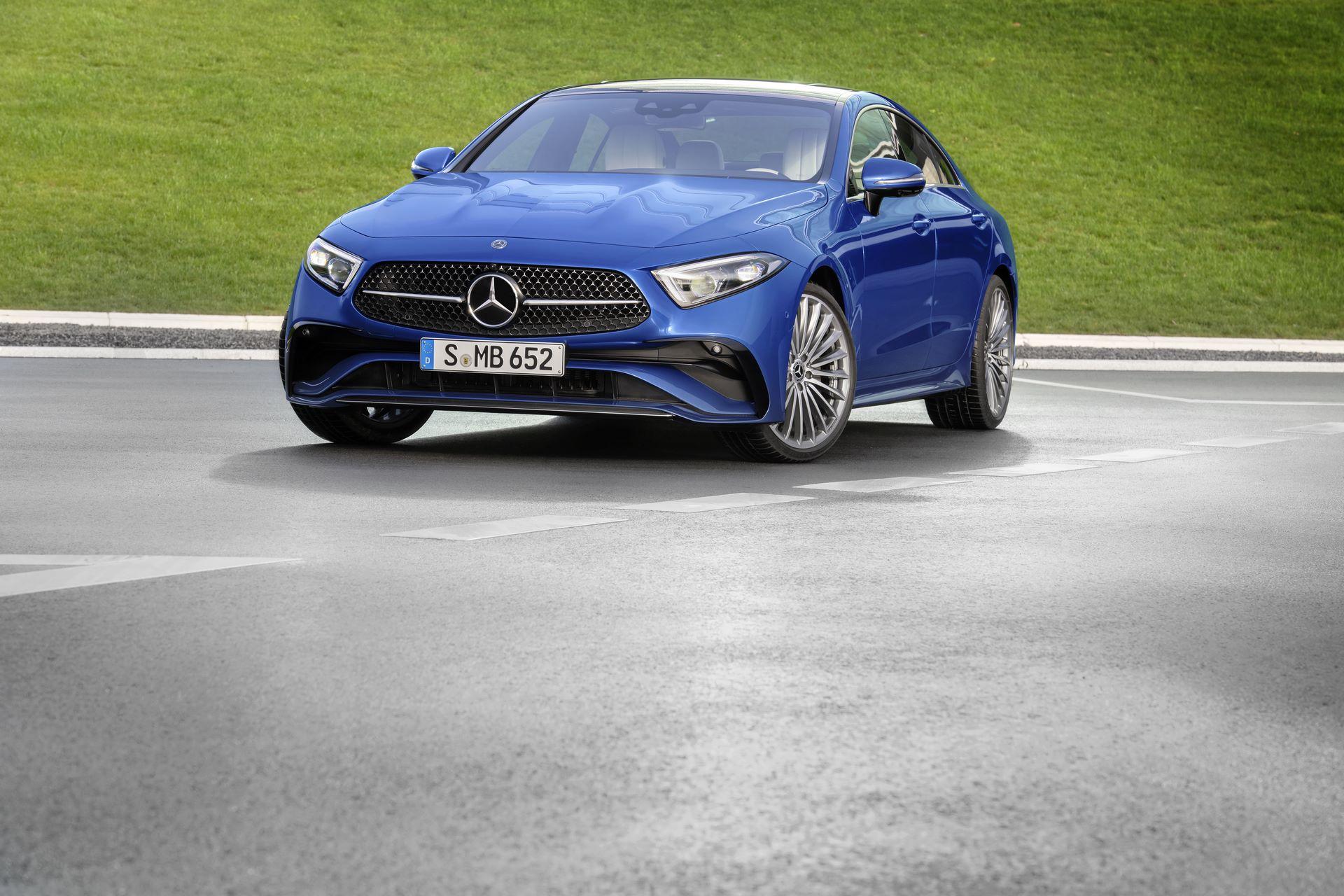 Mercedes-CLS-Facelift-2021-20