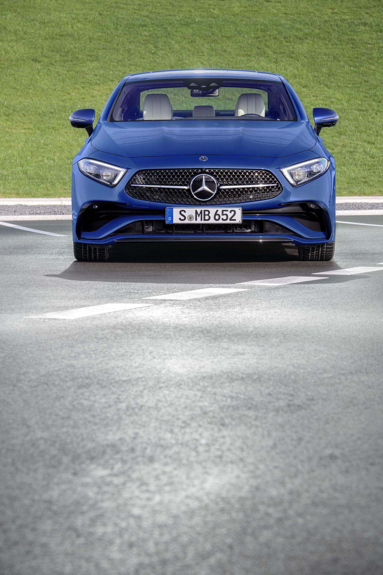 Mercedes-CLS-Facelift-2021-23