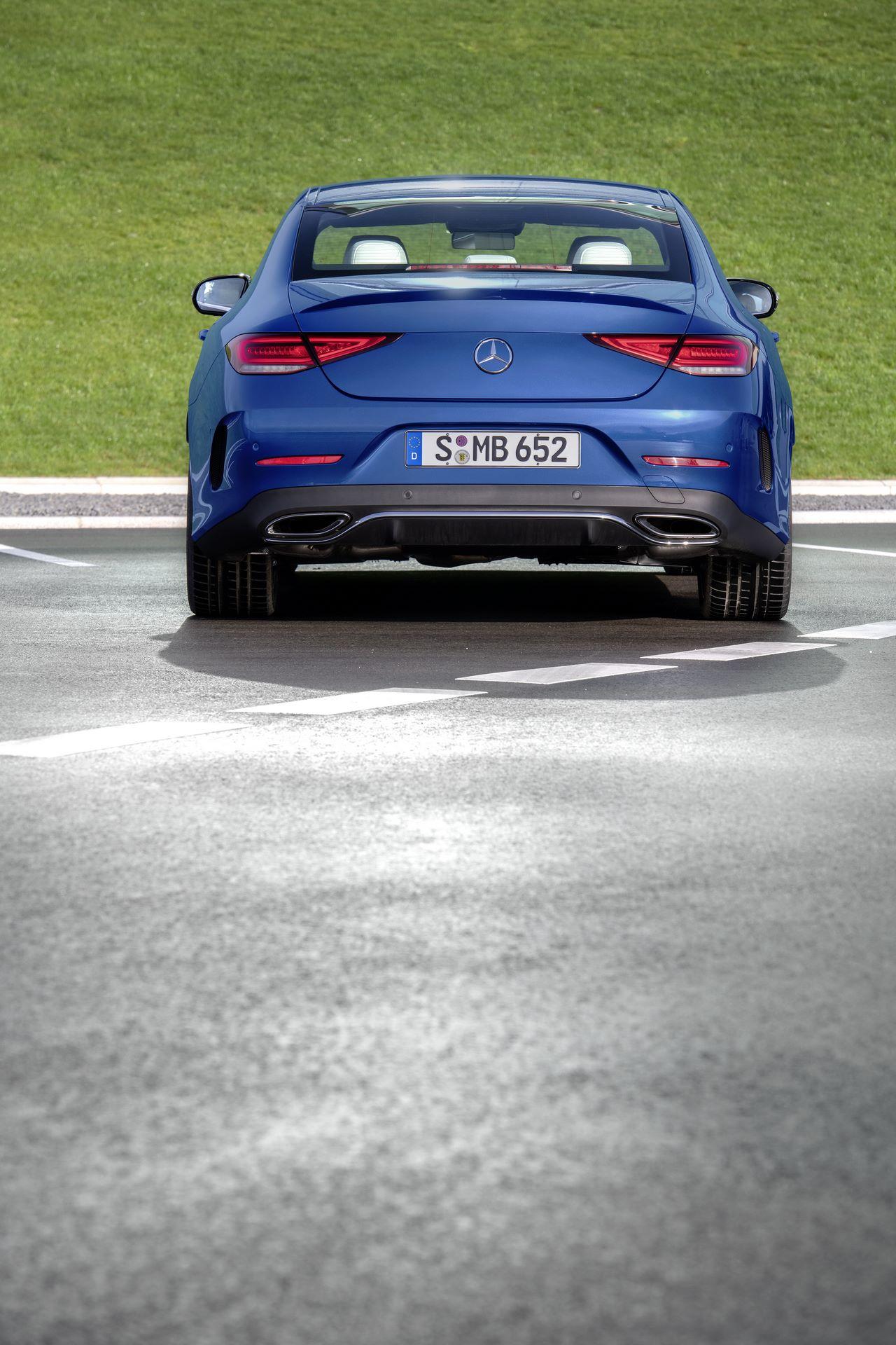 Mercedes-CLS-Facelift-2021-24