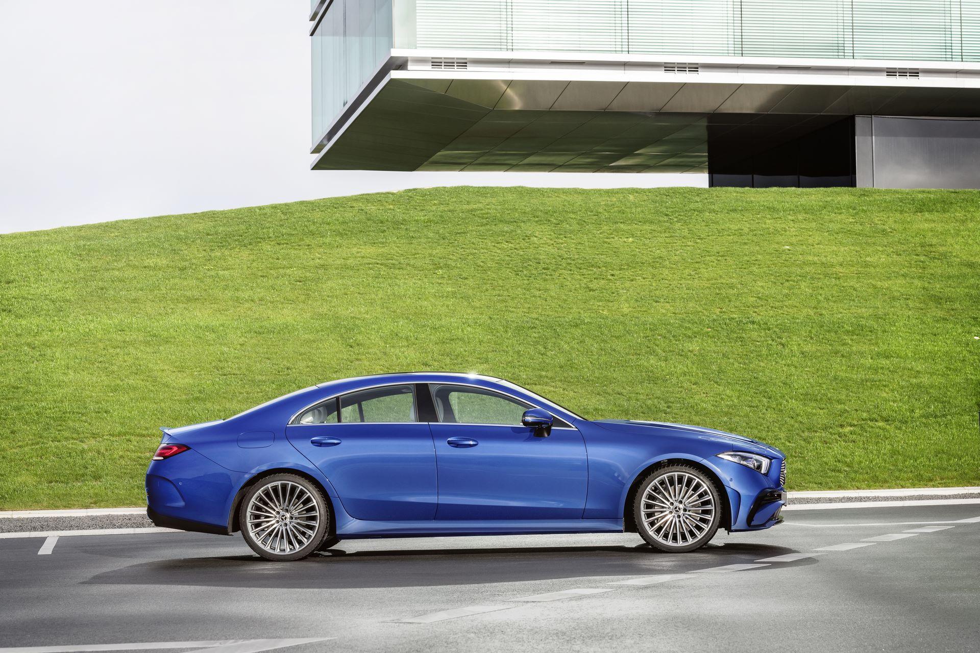 Mercedes-CLS-Facelift-2021-25