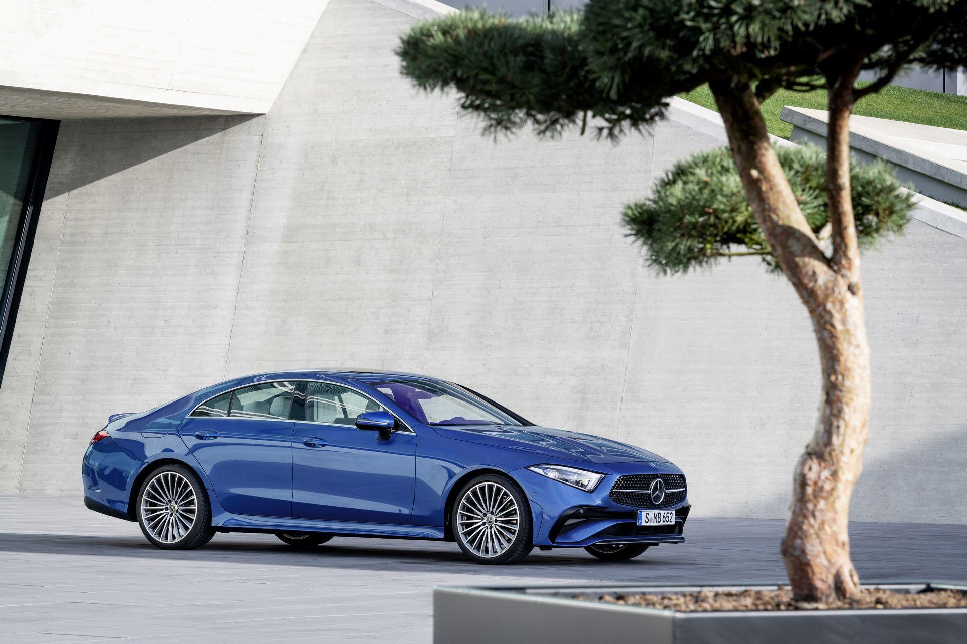 Mercedes-CLS-Facelift-2021-26