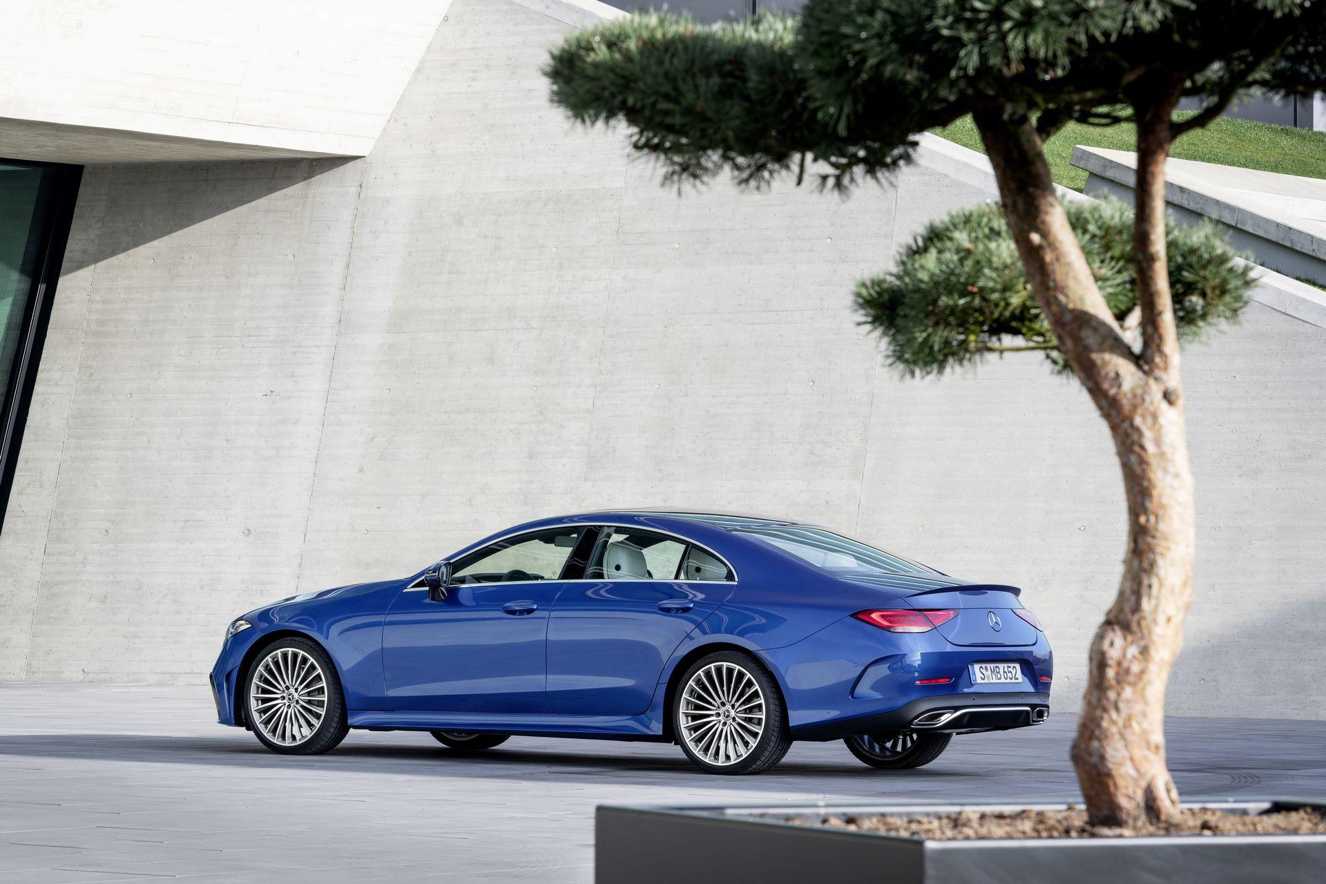 Mercedes-CLS-Facelift-2021-27