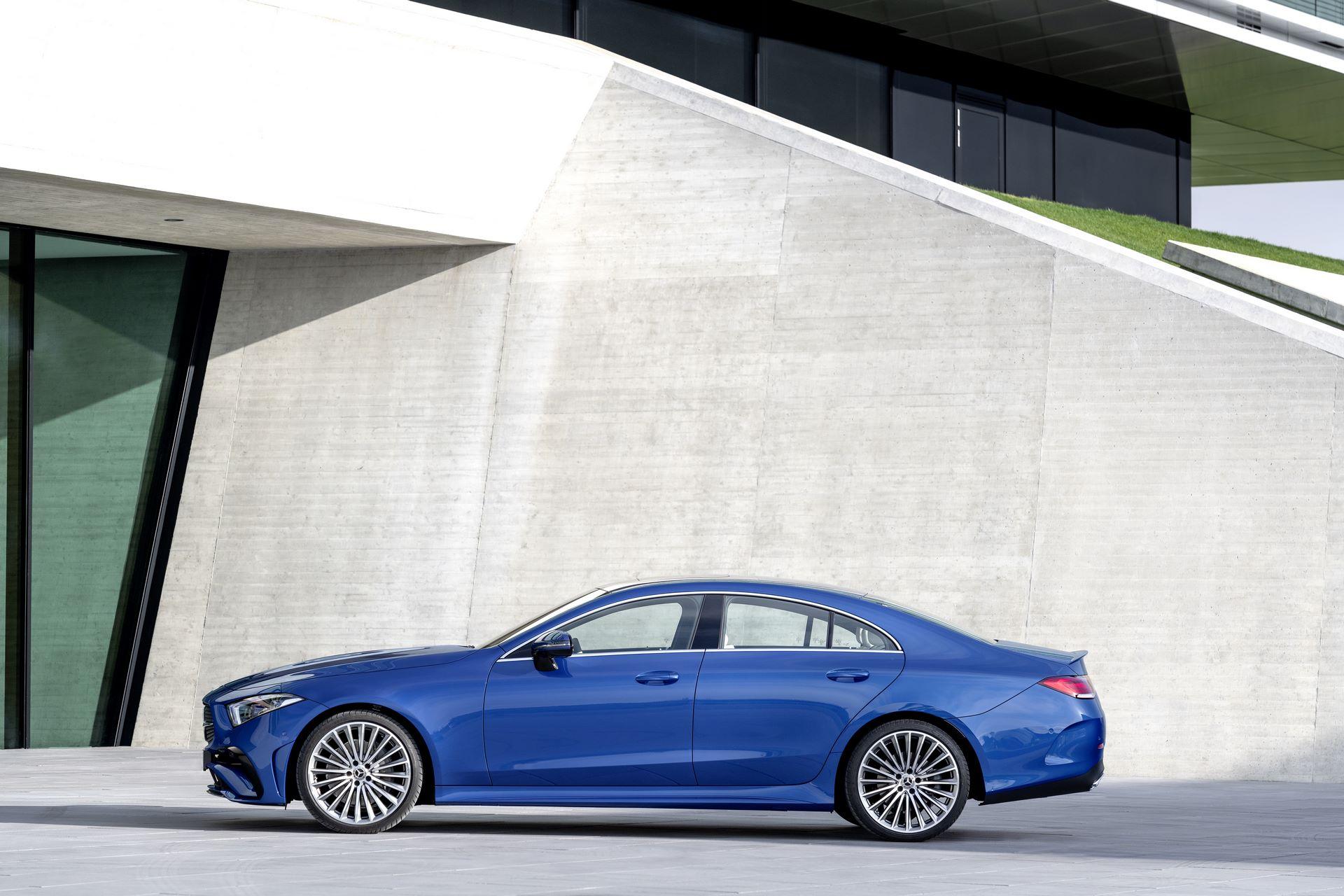 Mercedes-CLS-Facelift-2021-28