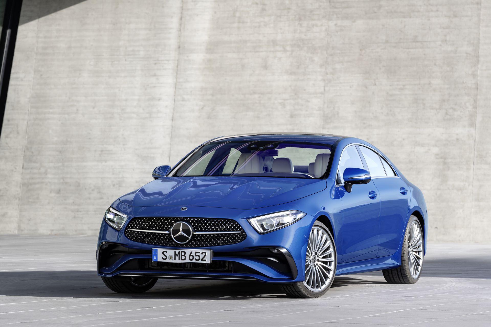 Mercedes-CLS-Facelift-2021-29