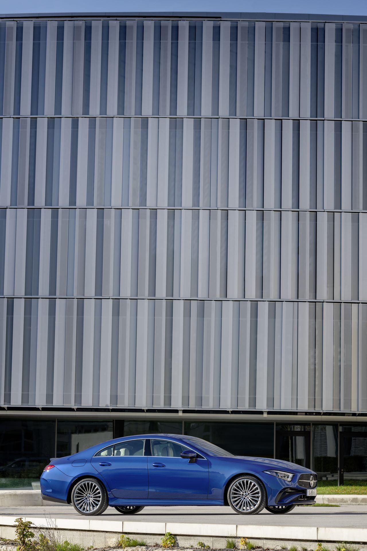 Mercedes-CLS-Facelift-2021-3