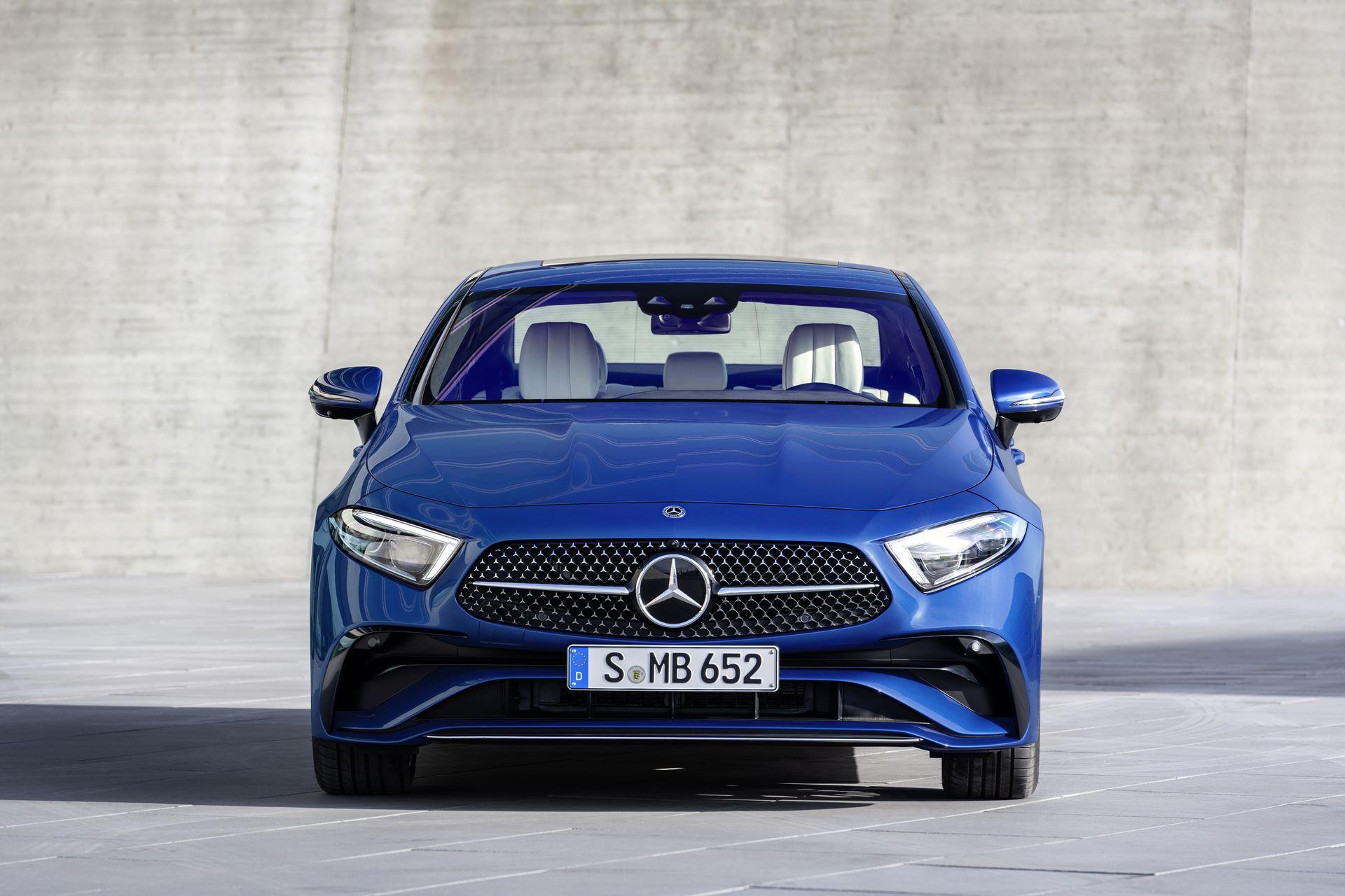 Mercedes-CLS-Facelift-2021-30