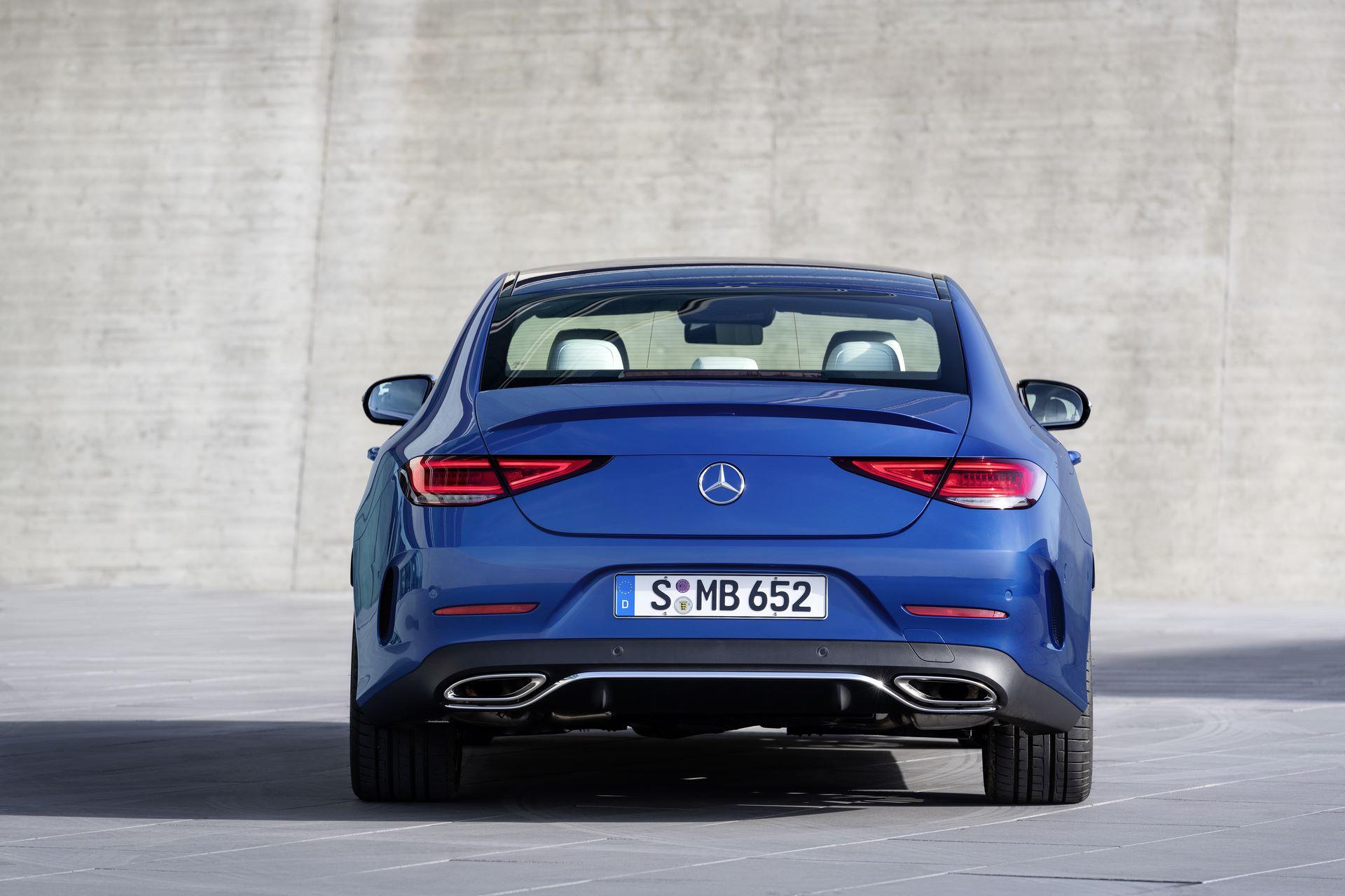 Mercedes-CLS-Facelift-2021-31
