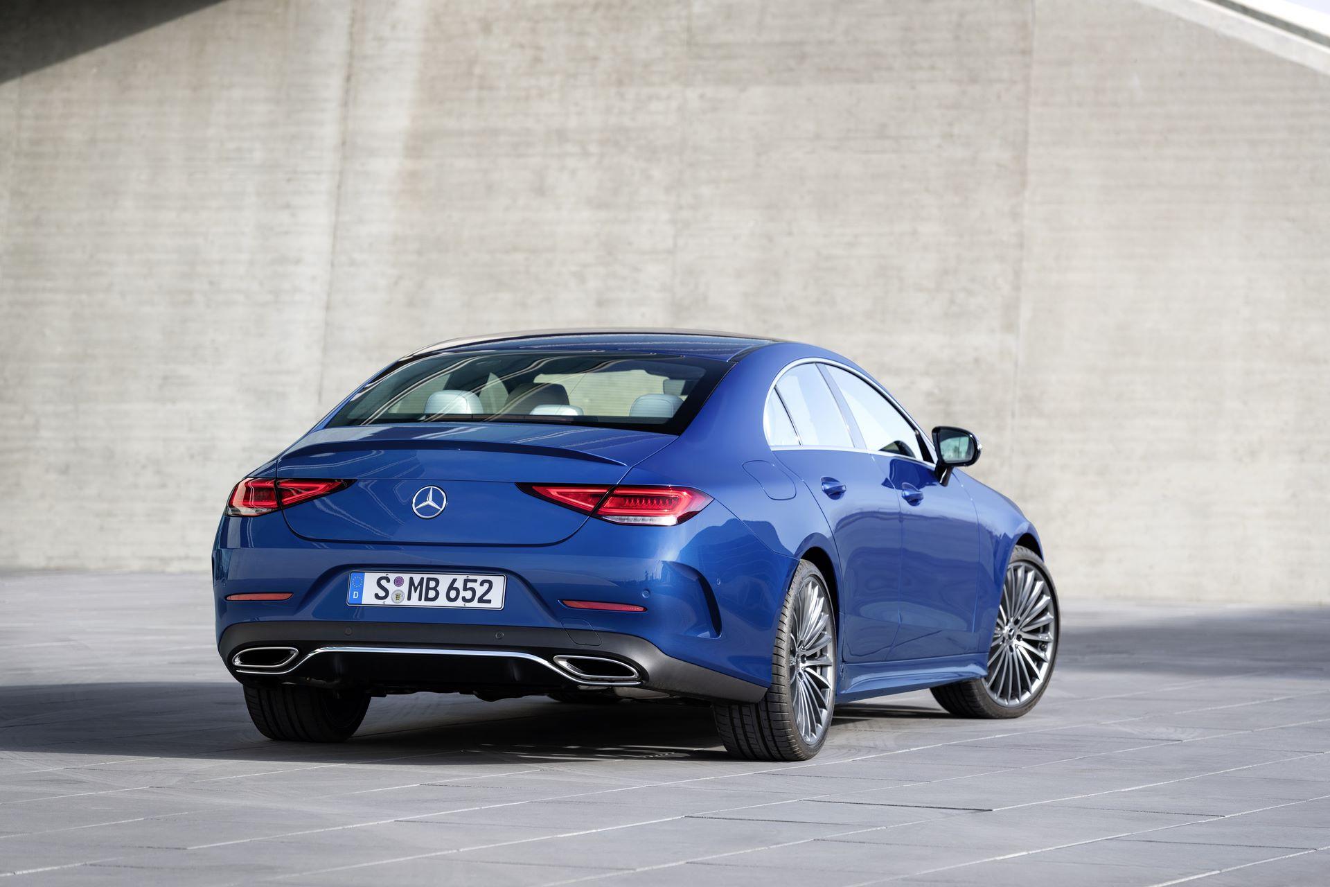 Mercedes-CLS-Facelift-2021-32