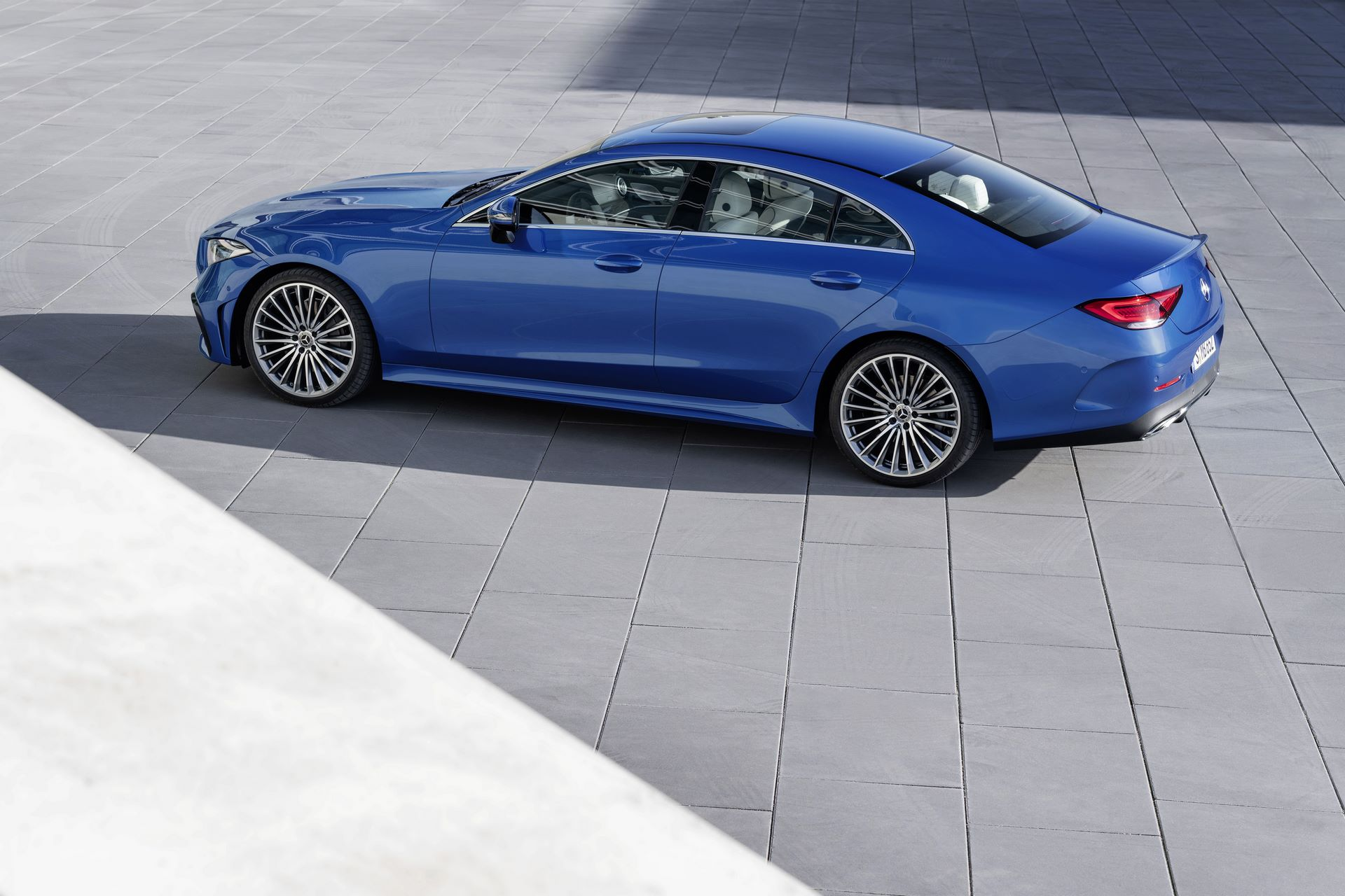 Mercedes-CLS-Facelift-2021-33