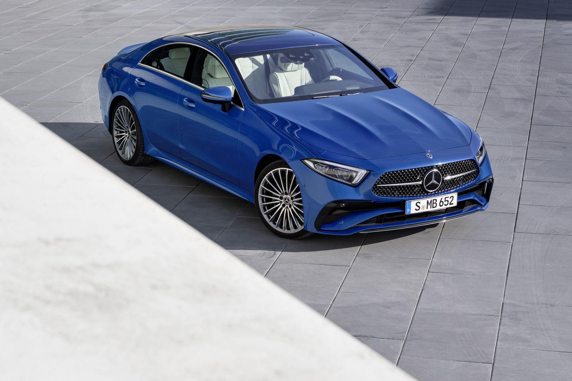Mercedes-CLS-Facelift-2021-34