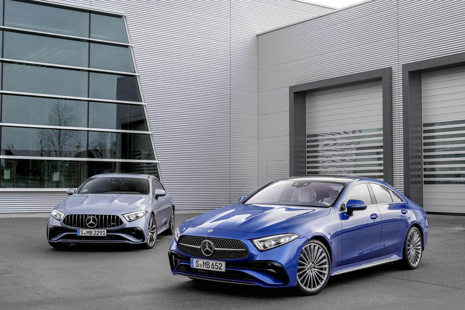 Mercedes-CLS-Facelift-2021-35