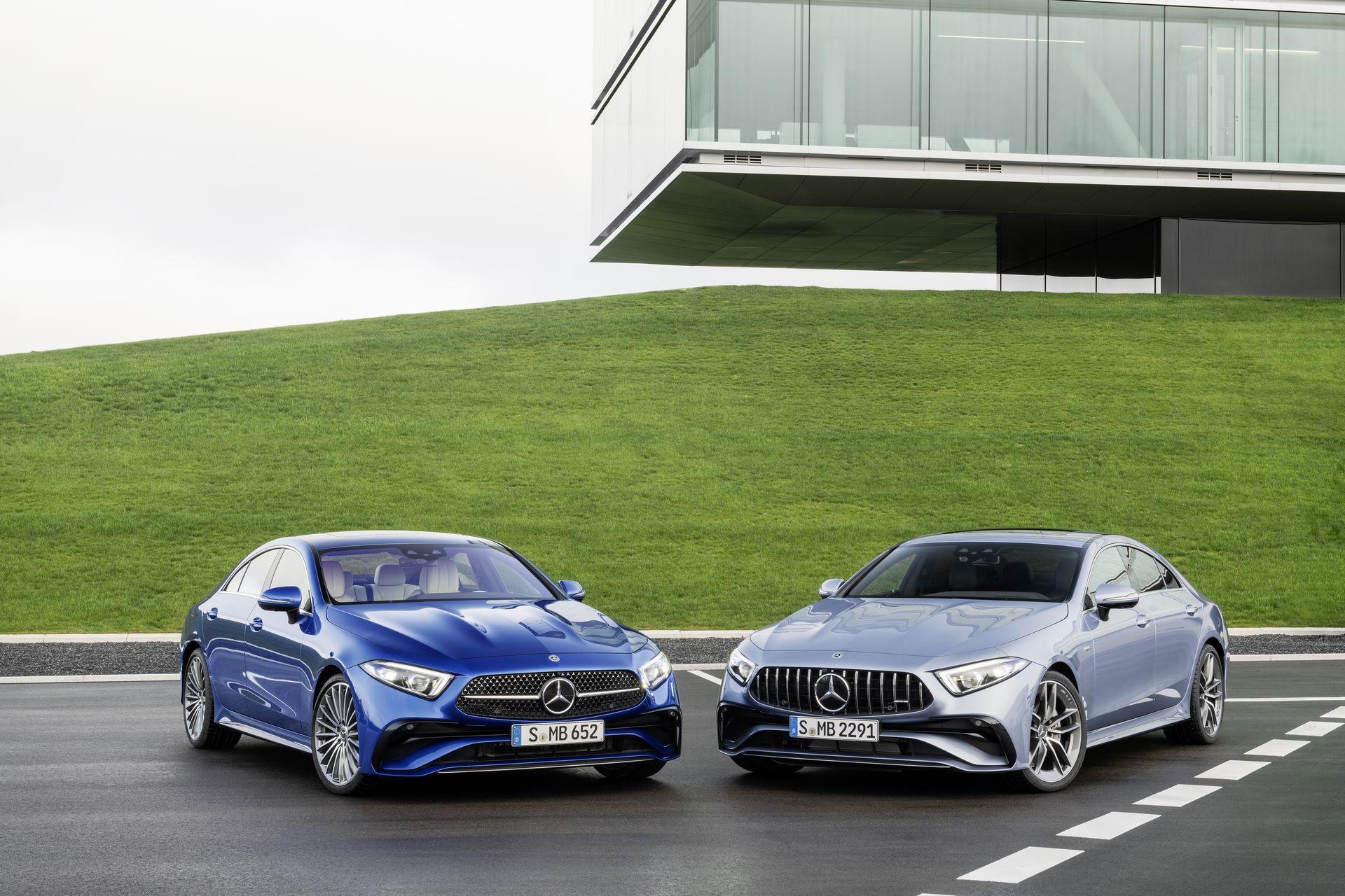Mercedes-CLS-Facelift-2021-36