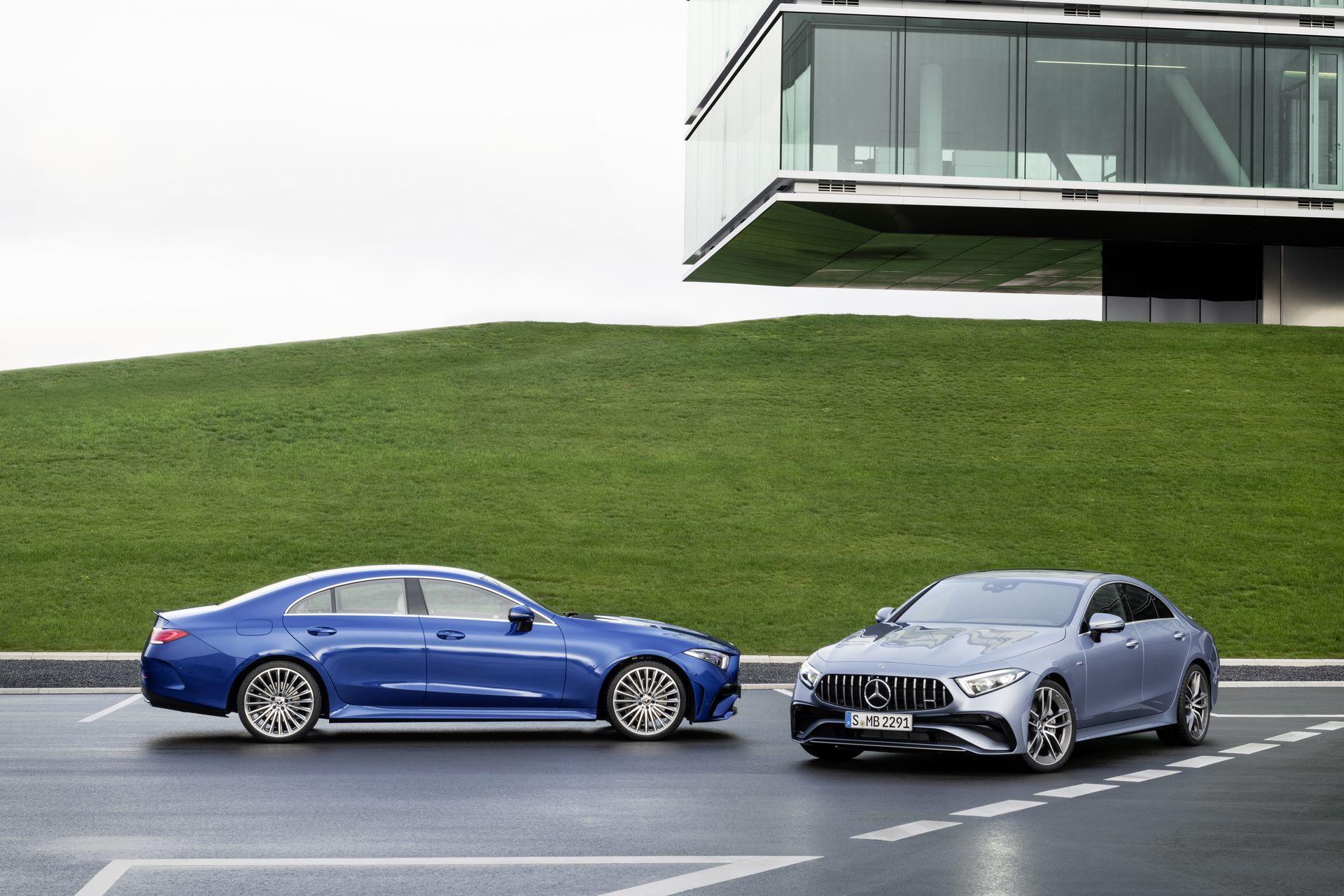 Mercedes-CLS-Facelift-2021-37