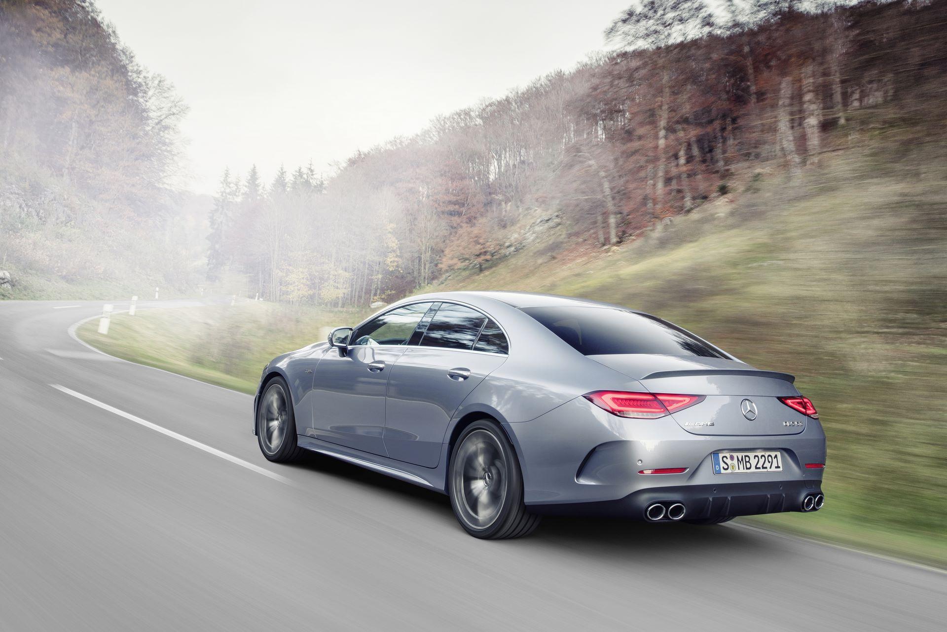 Mercedes-CLS-Facelift-2021-39