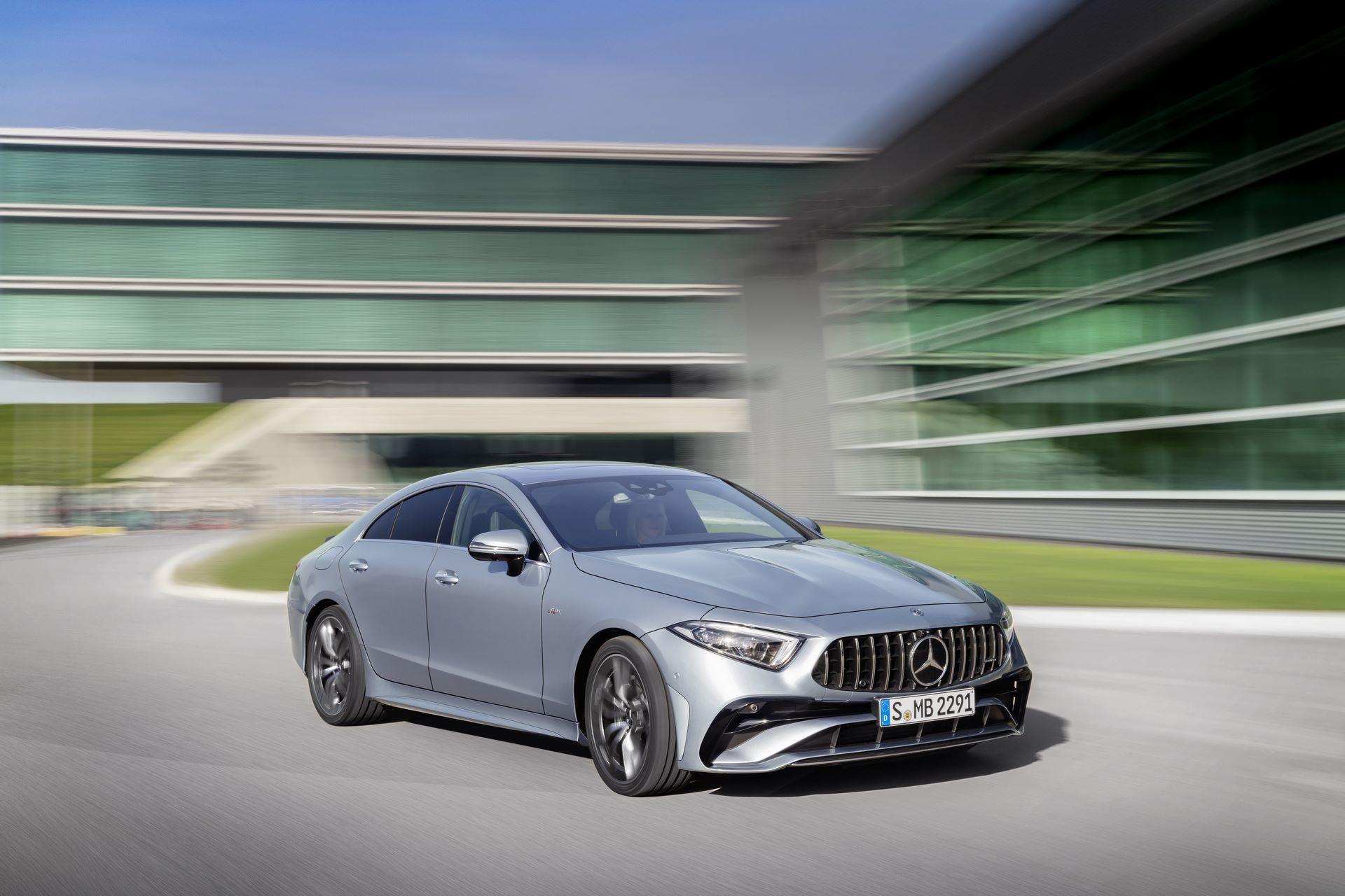Mercedes-CLS-Facelift-2021-40