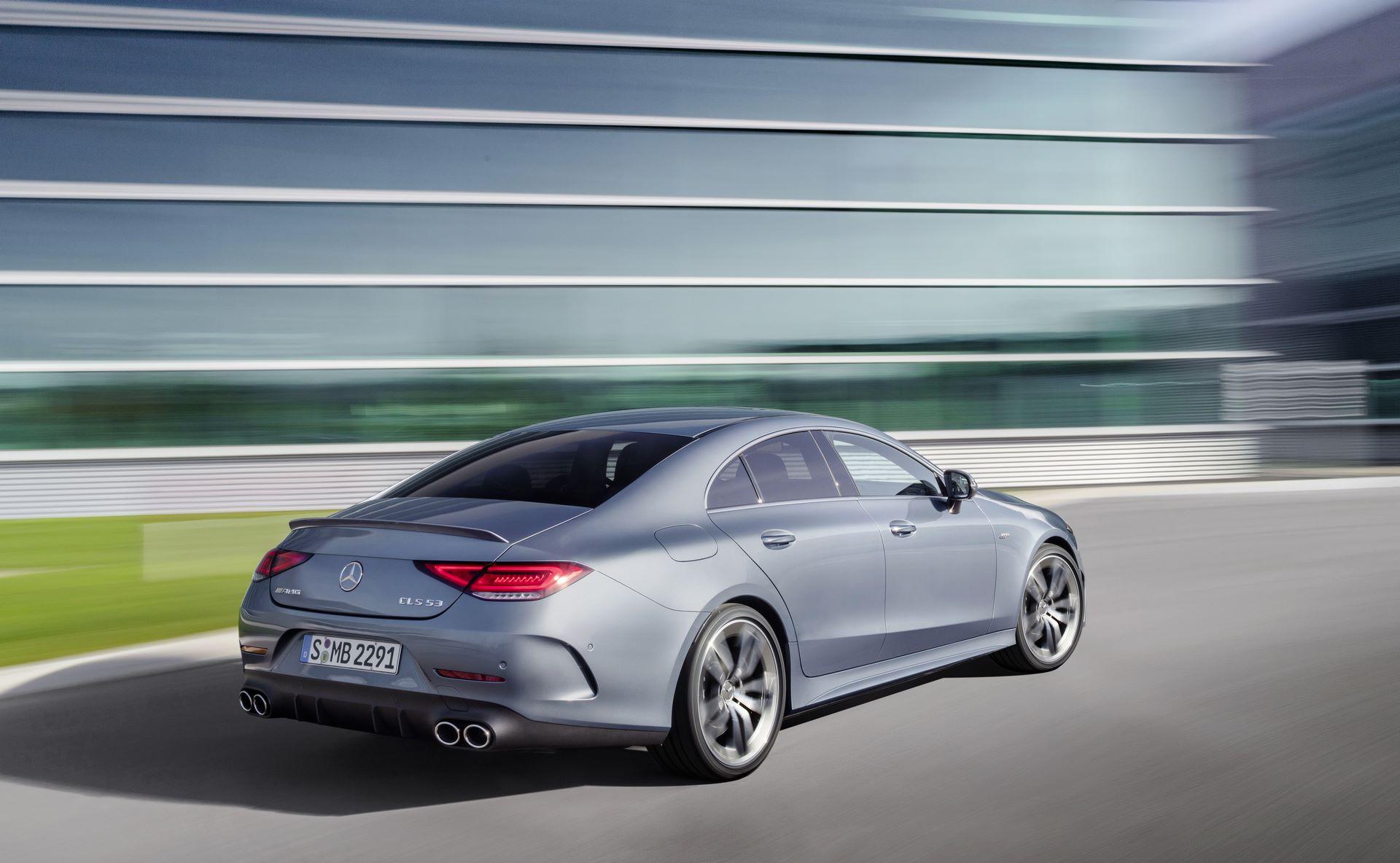 Mercedes-CLS-Facelift-2021-41