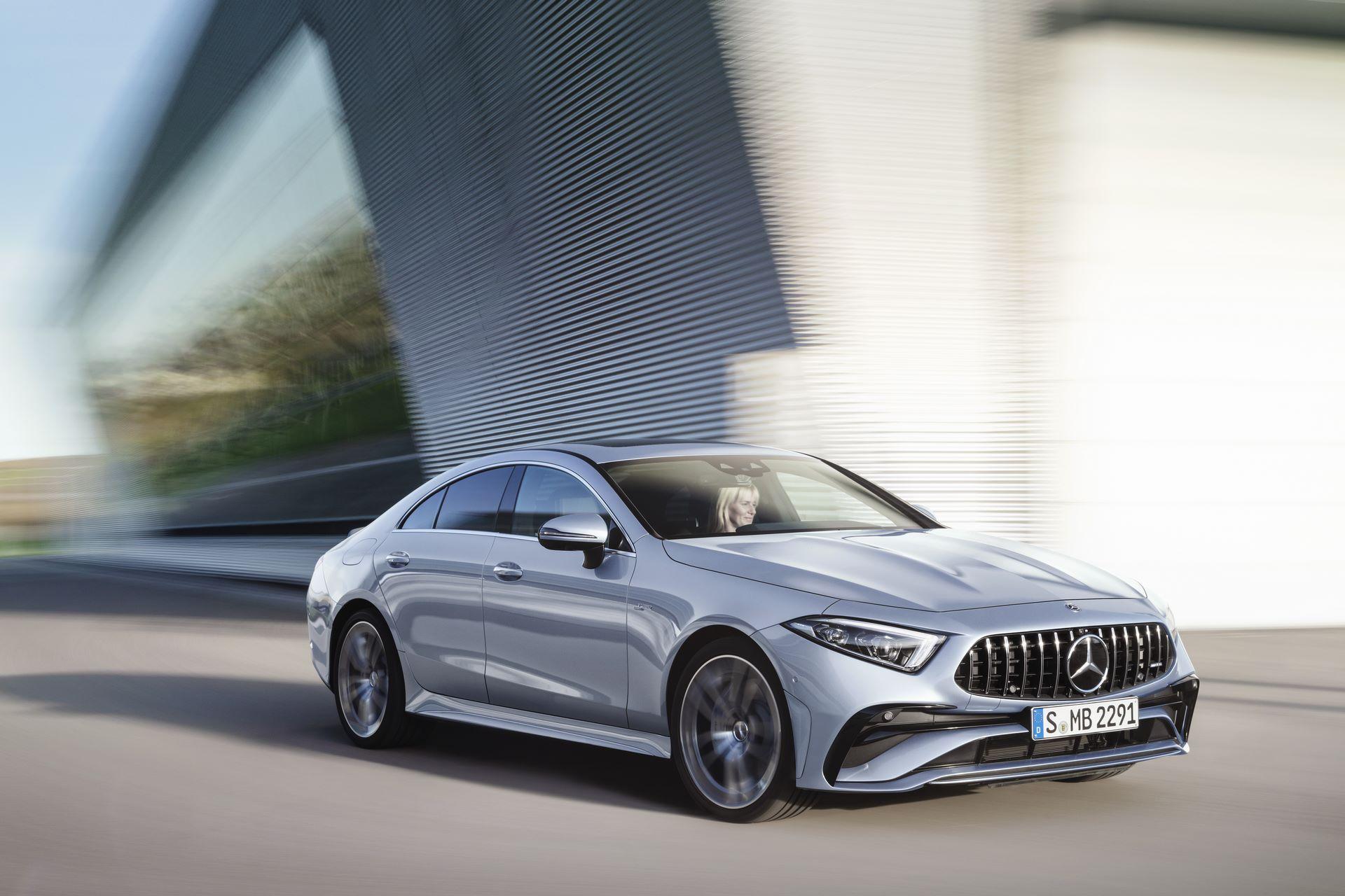 Mercedes-CLS-Facelift-2021-42