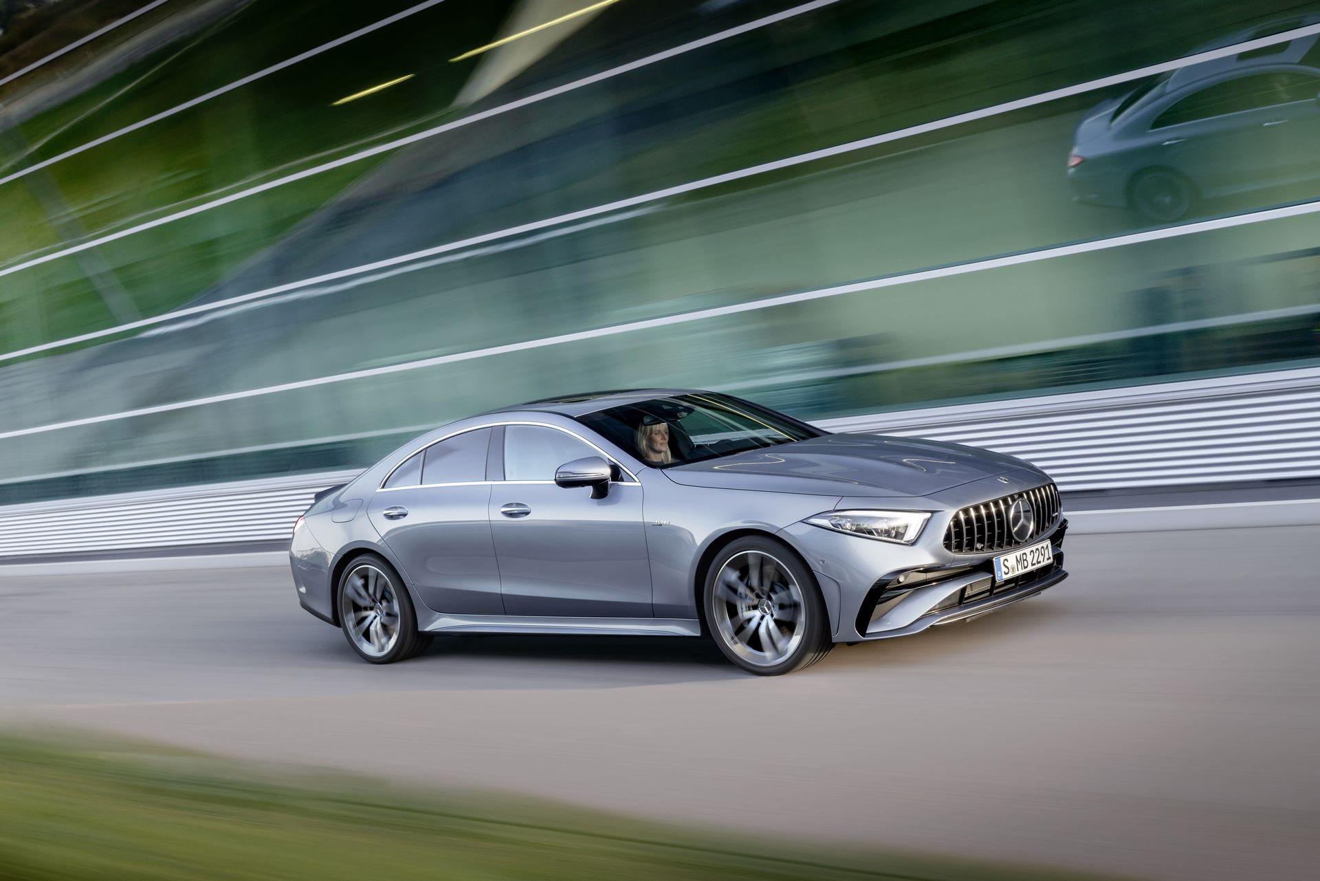 Mercedes-CLS-Facelift-2021-43