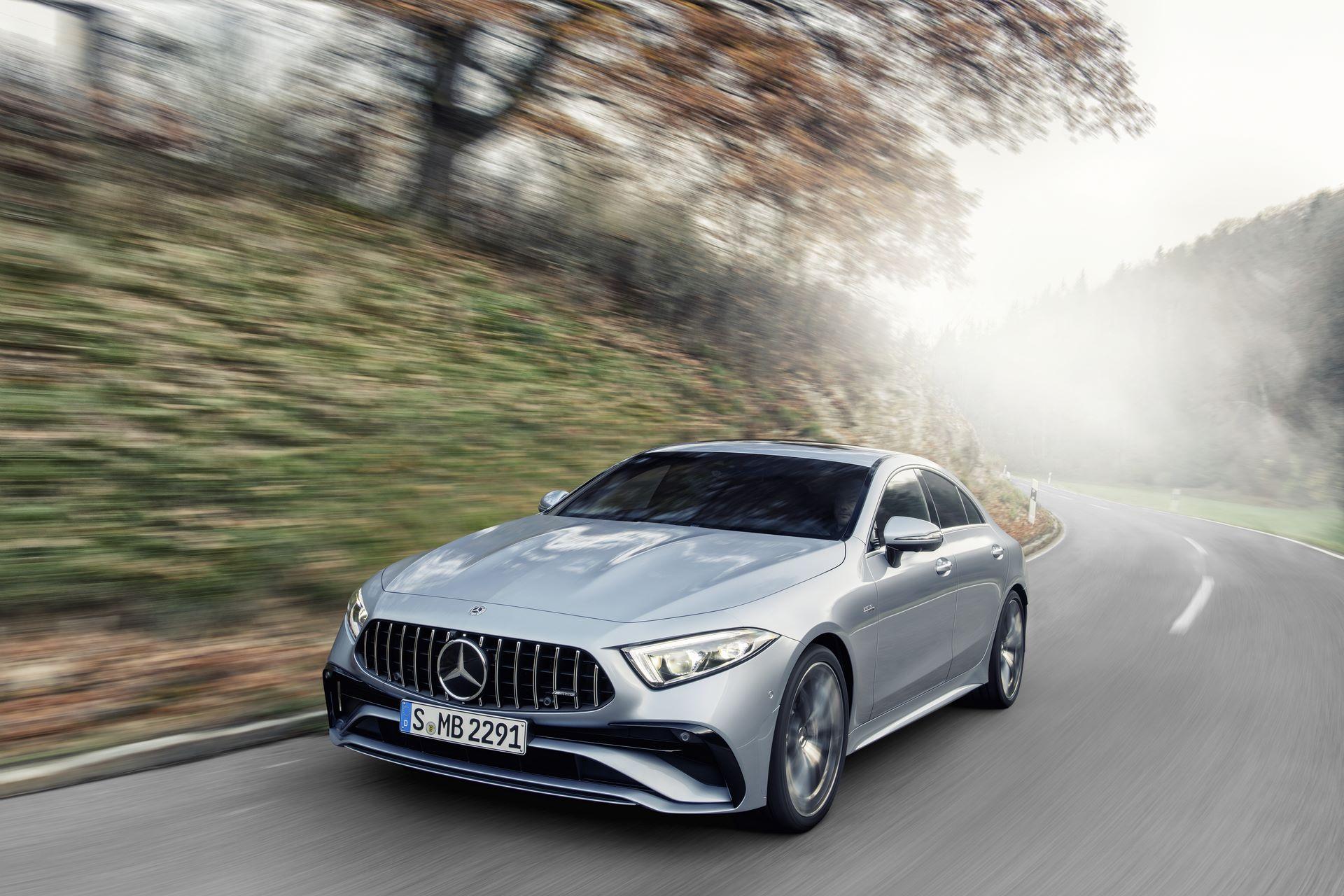 Mercedes-CLS-Facelift-2021-44