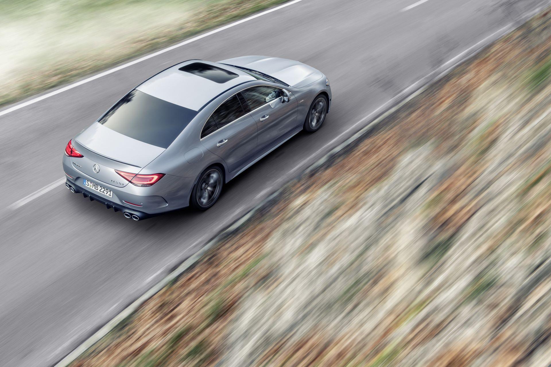 Mercedes-CLS-Facelift-2021-46